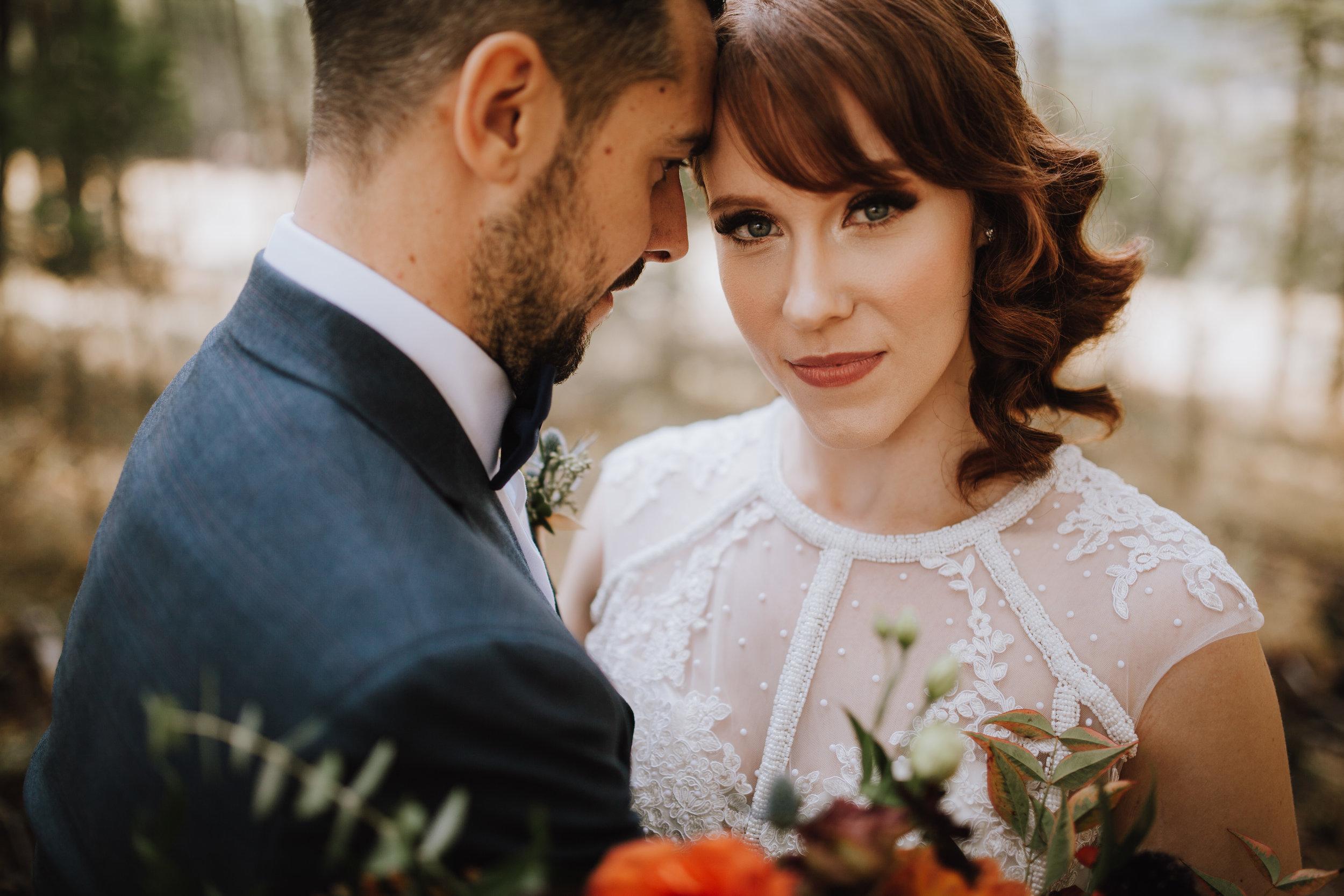 Sean + Janine 3 - Bridal Portraits-134.jpg