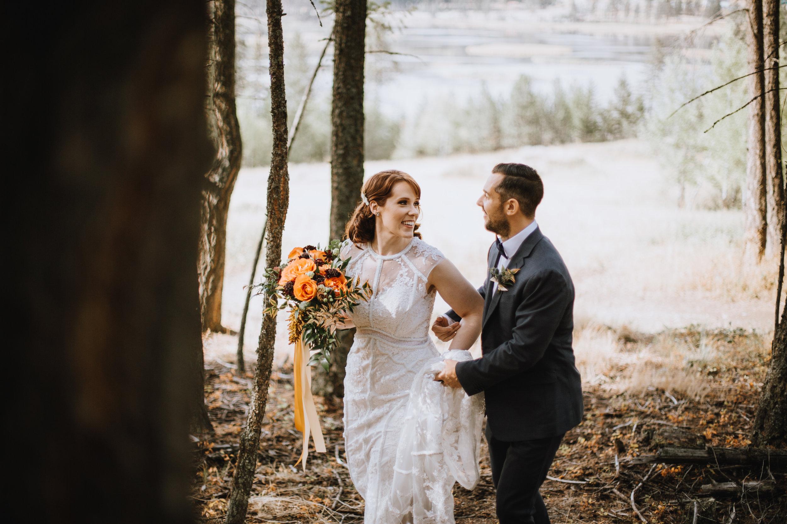 Sean + Janine 3 - Bridal Portraits-140.jpg
