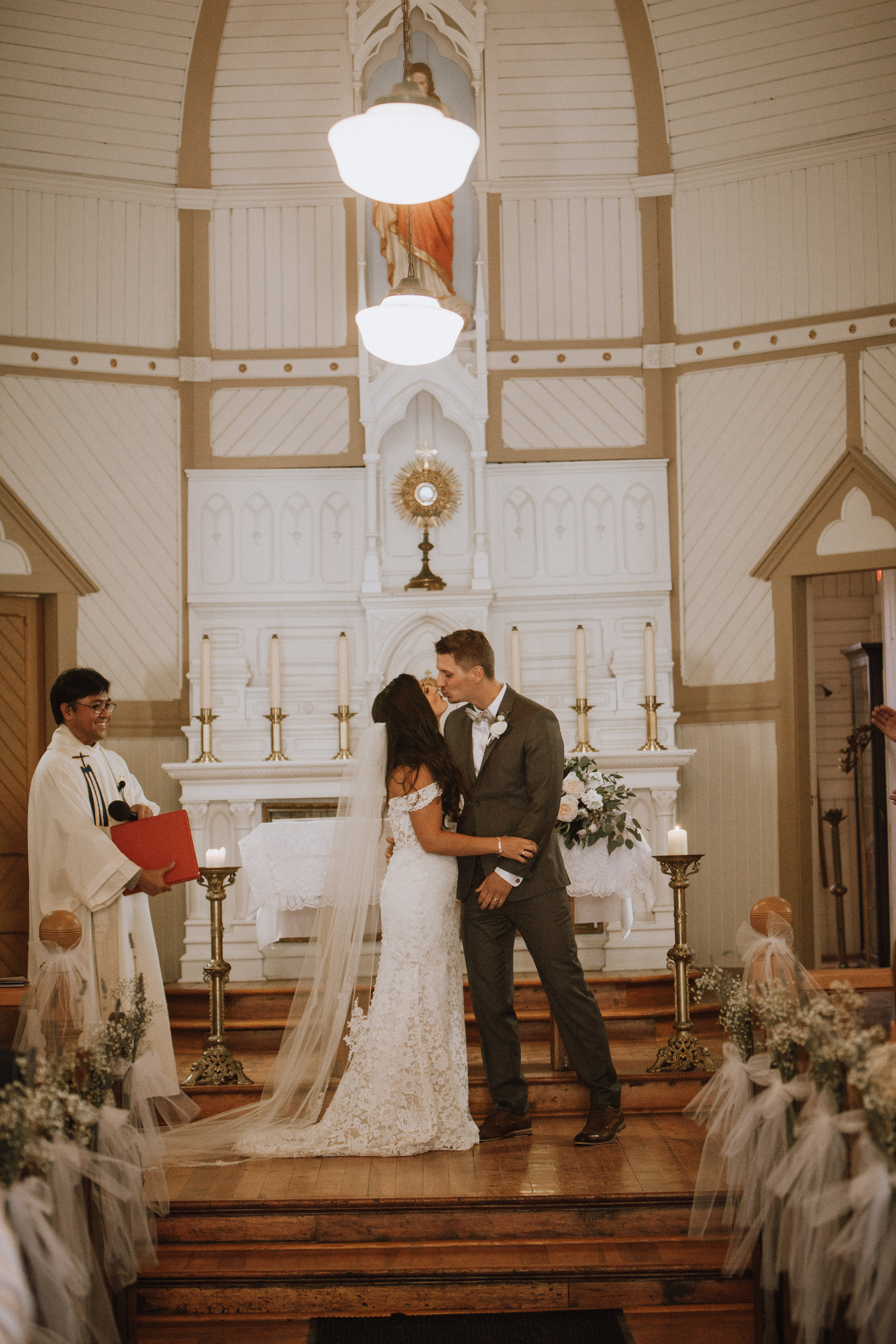Kurt + Melissa 2 - Ceremony-142.jpg