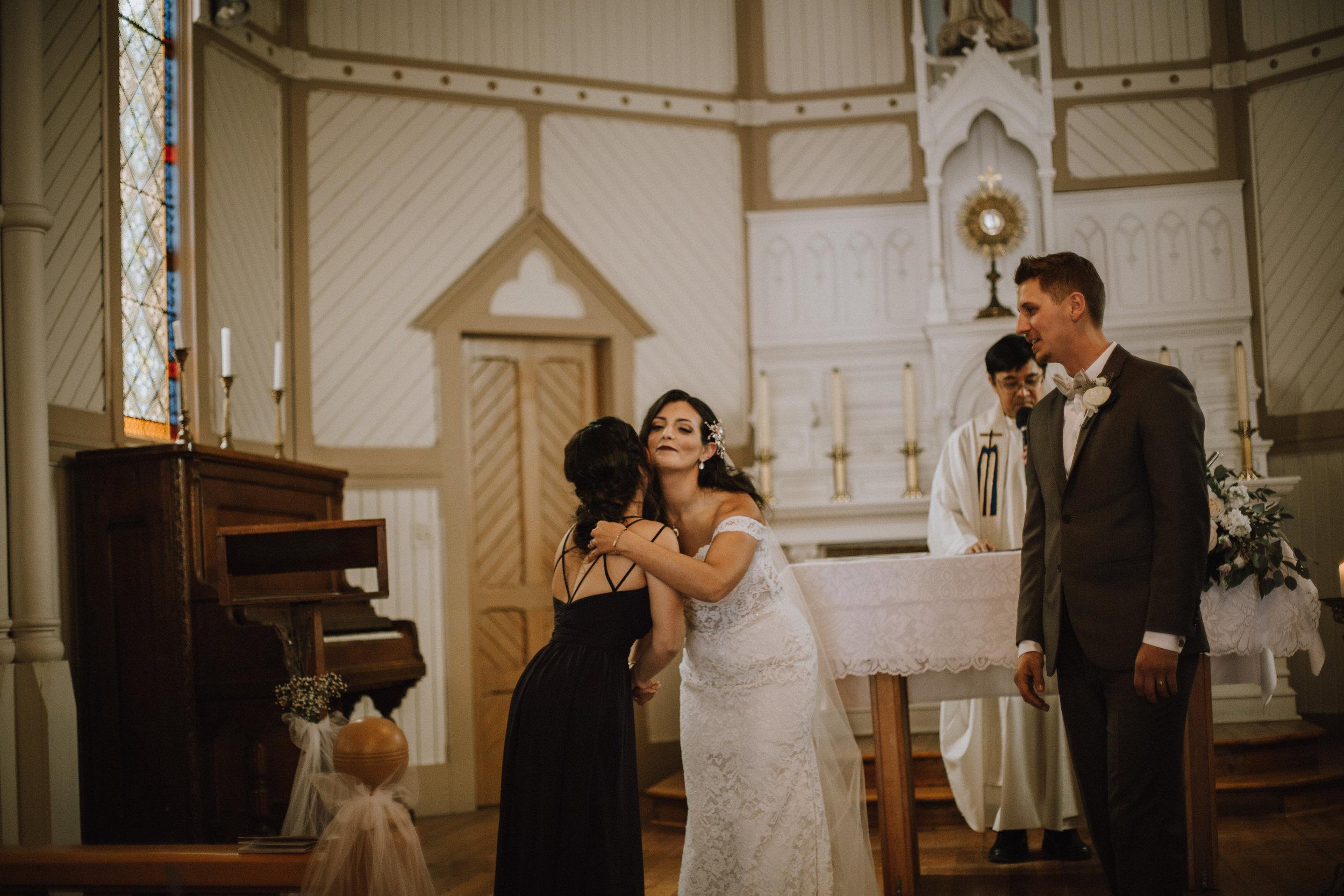 Kurt + Melissa 2 - Ceremony-155.jpg