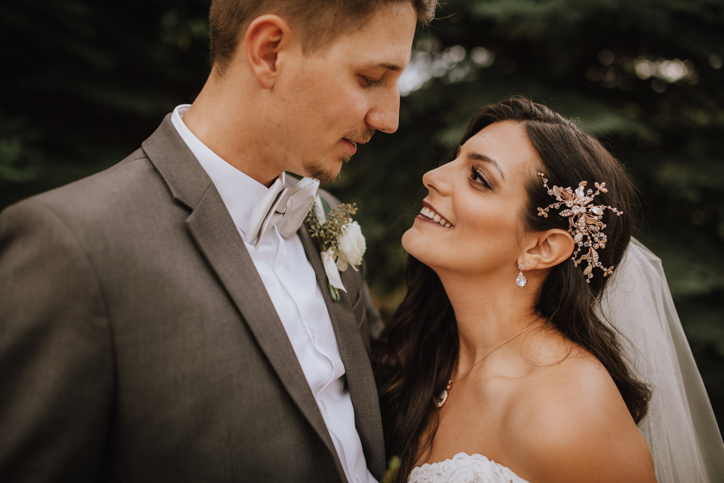 Kurt + Melissa 4 - Bridal Portraits-2.jpg