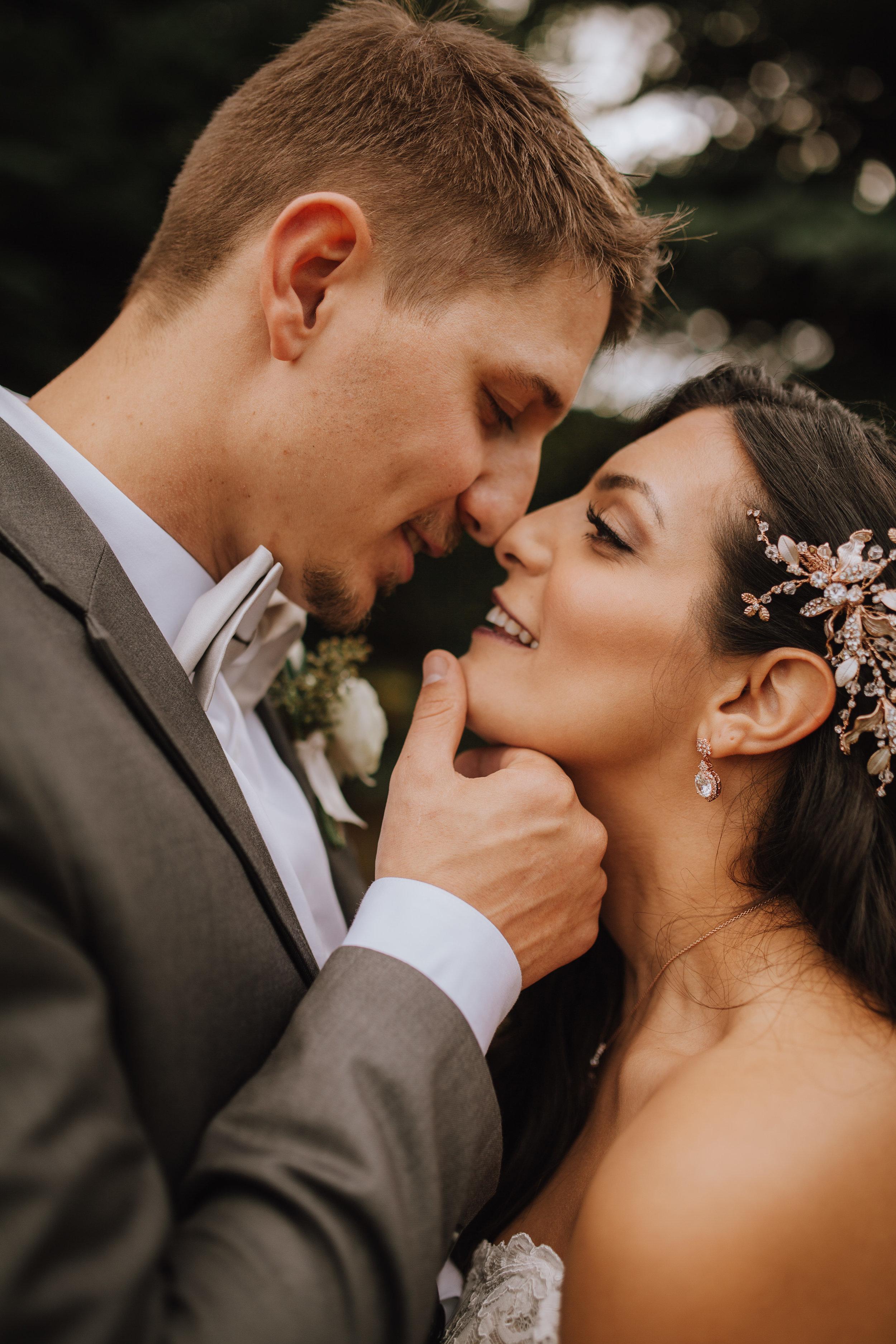 Kurt + Melissa 4 - Bridal Portraits-14.jpg
