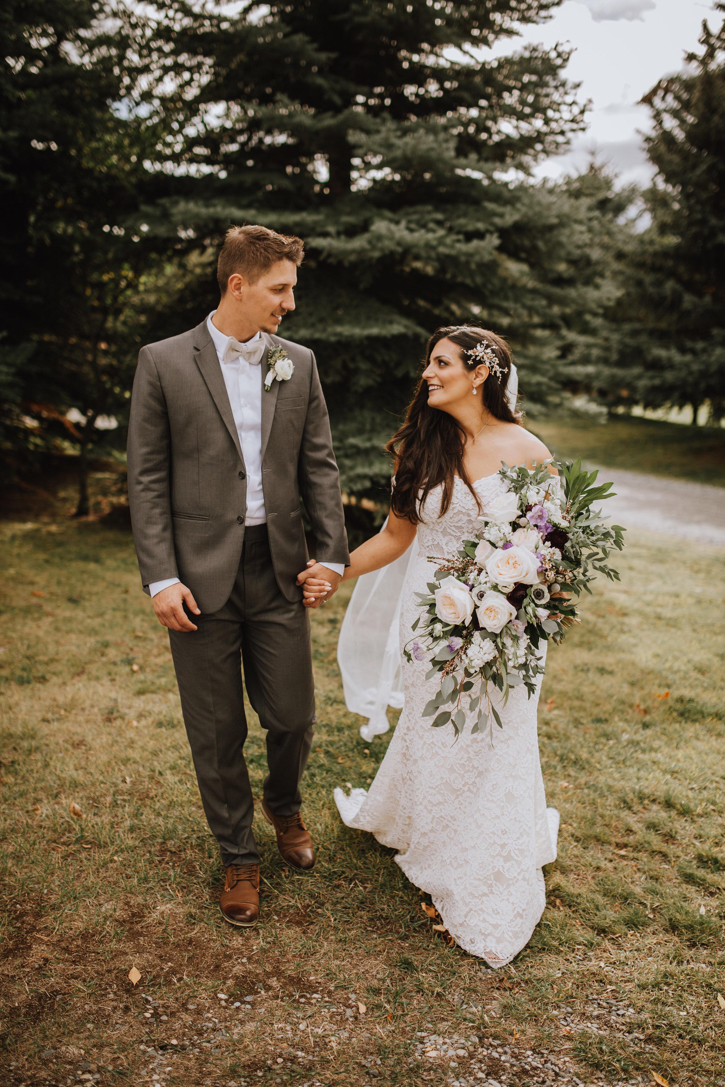 Kurt + Melissa 4 - Bridal Portraits-20.jpg