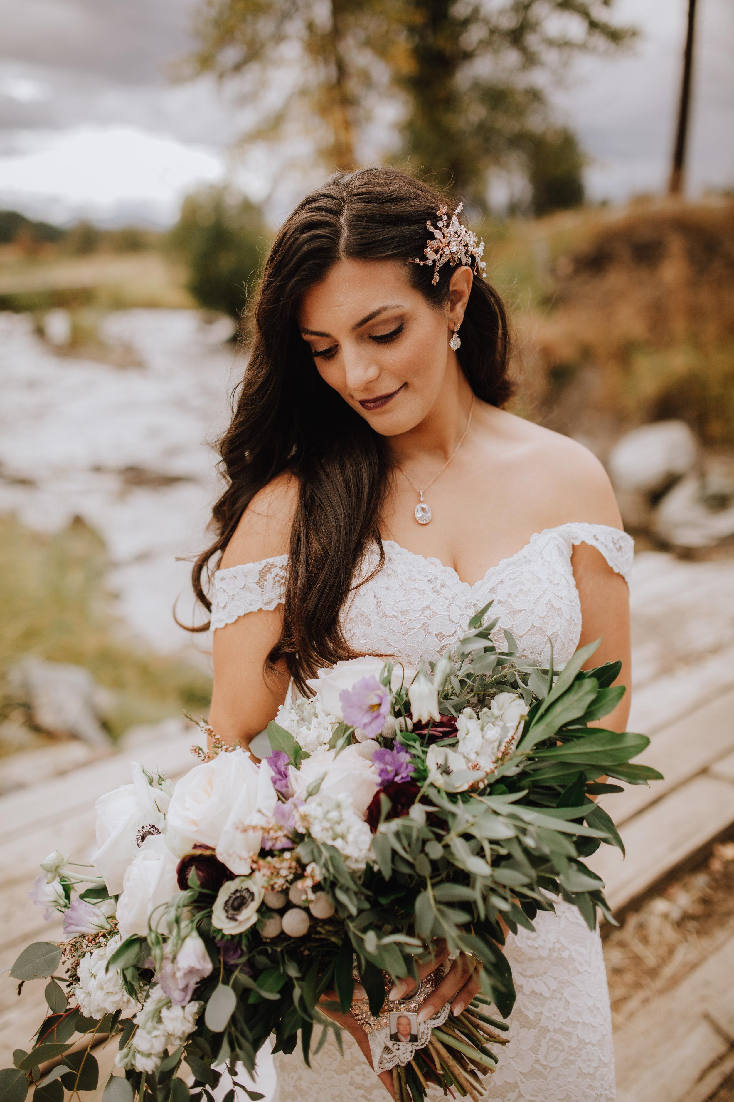 Kurt + Melissa 4 - Bridal Portraits-24.jpg