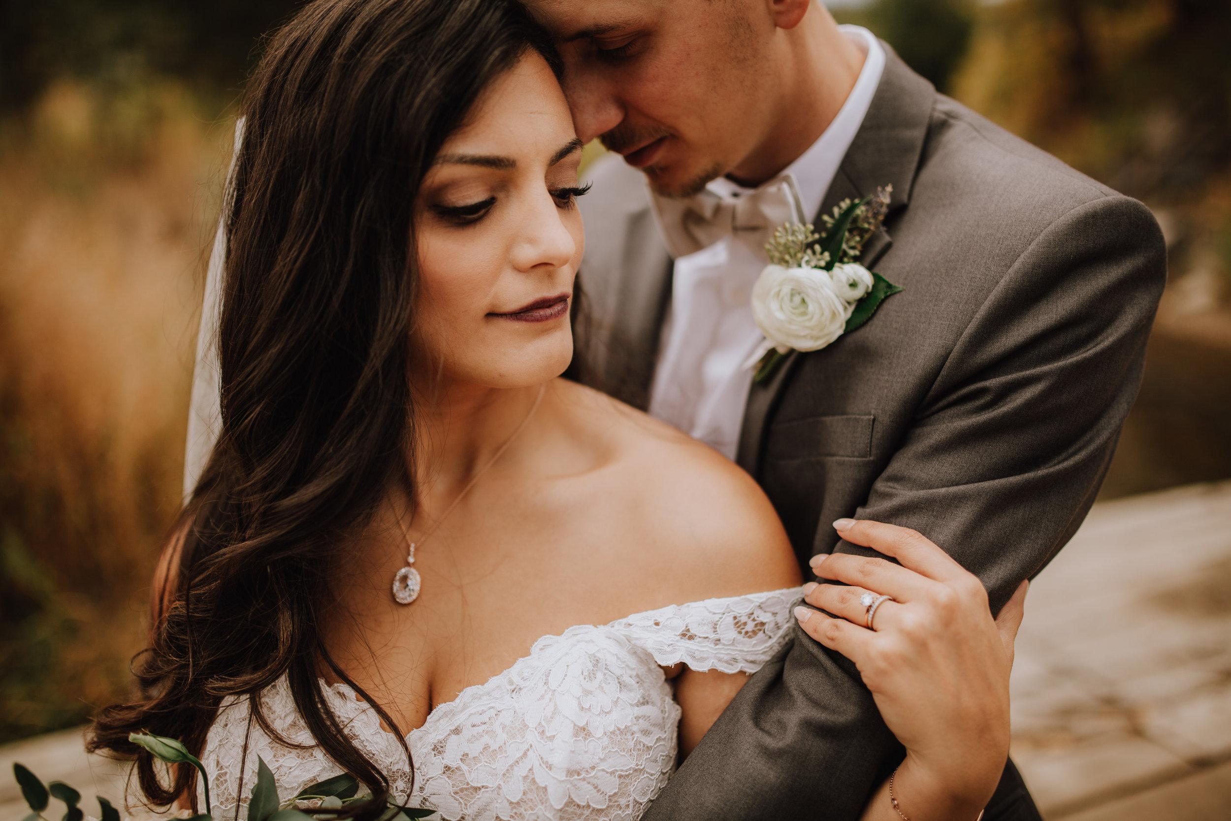 Kurt + Melissa 4 - Bridal Portraits-41.jpg