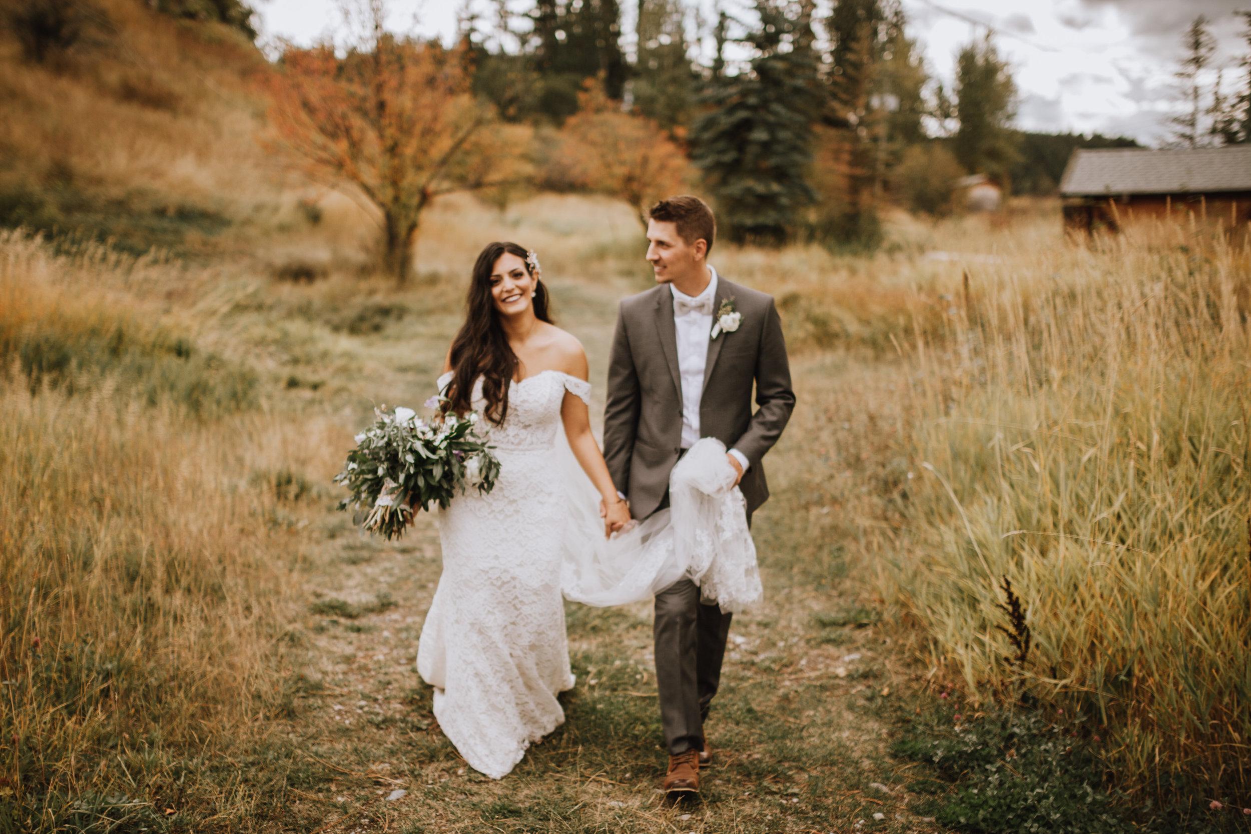 Kurt + Melissa 4 - Bridal Portraits-60.jpg