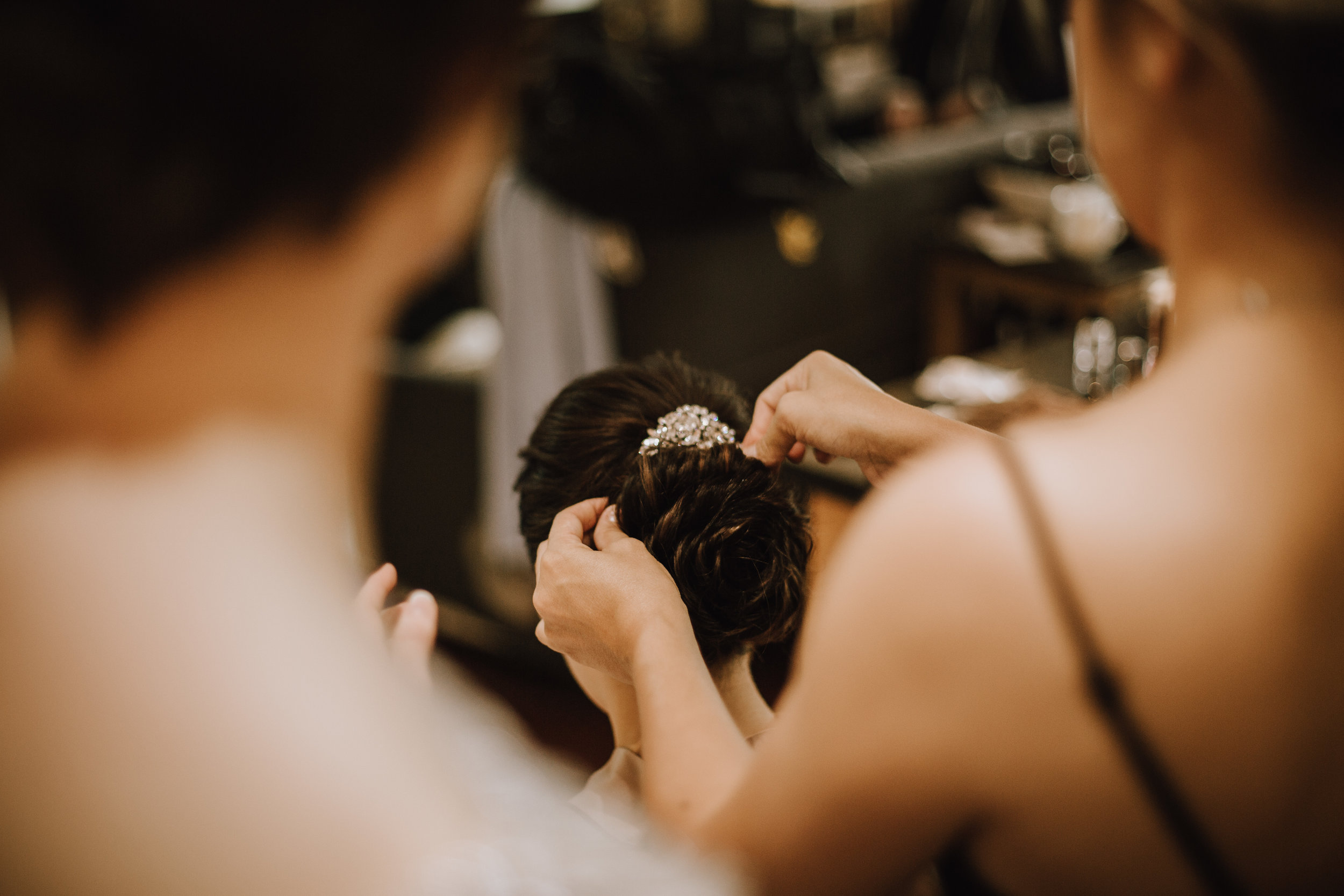 Mark + Mabel 1 - Getting Ready-97.jpg