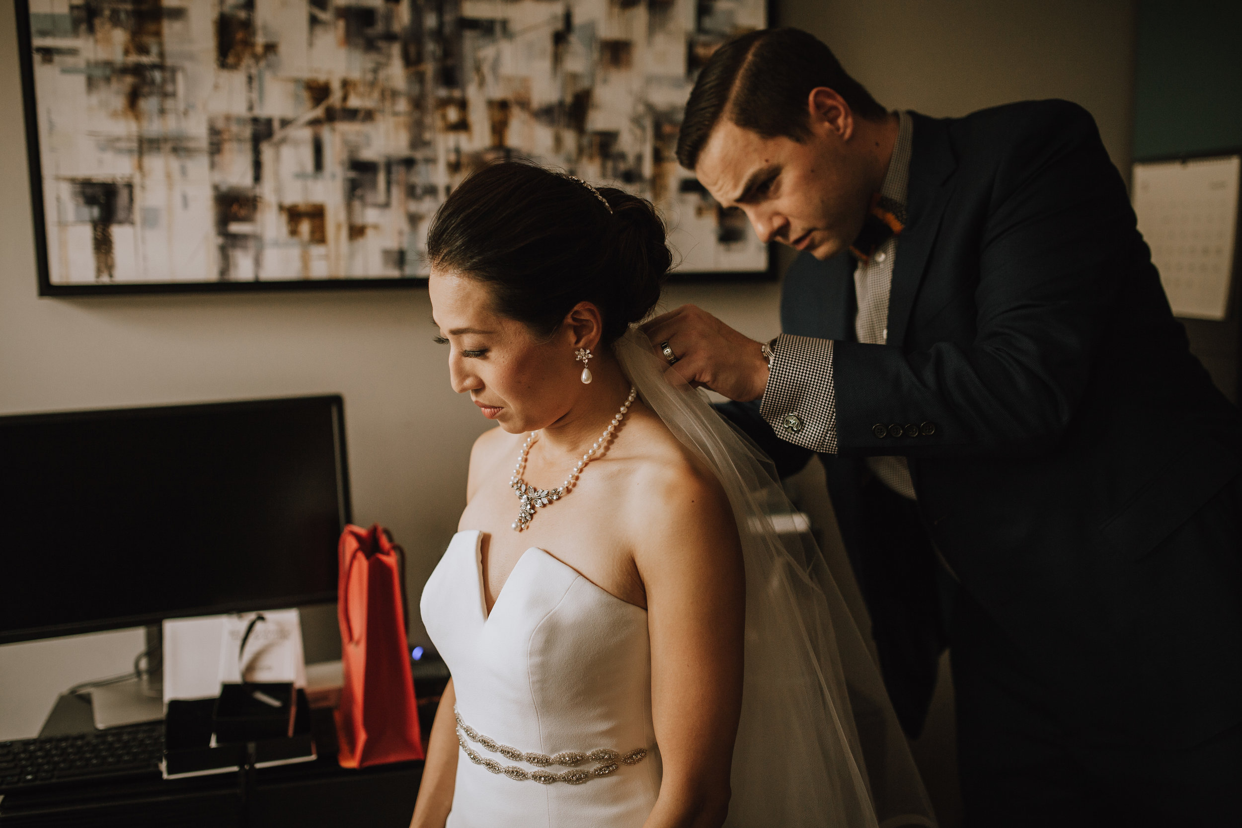 Mark + Mabel 1 - Getting Ready-127.jpg