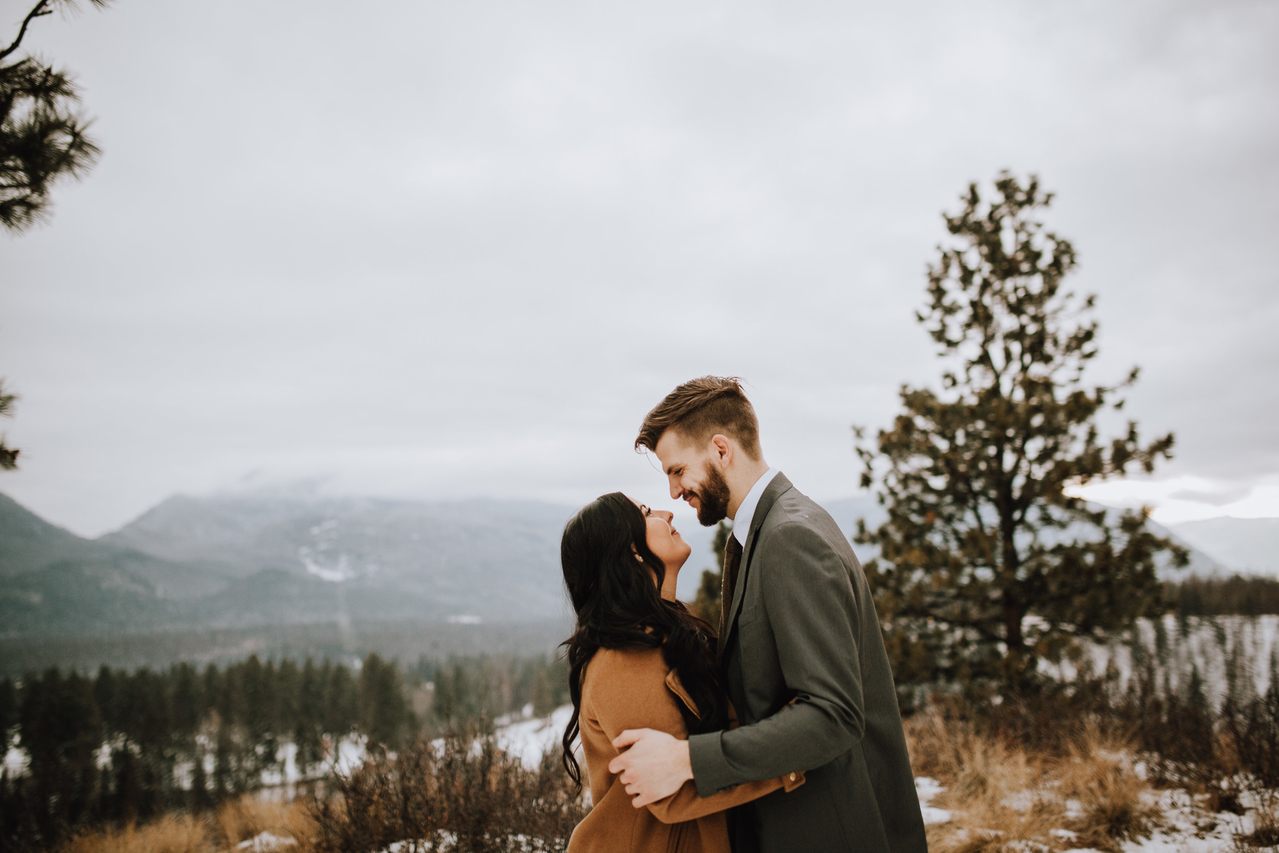 Bryce + Billies Engagement-104.jpg