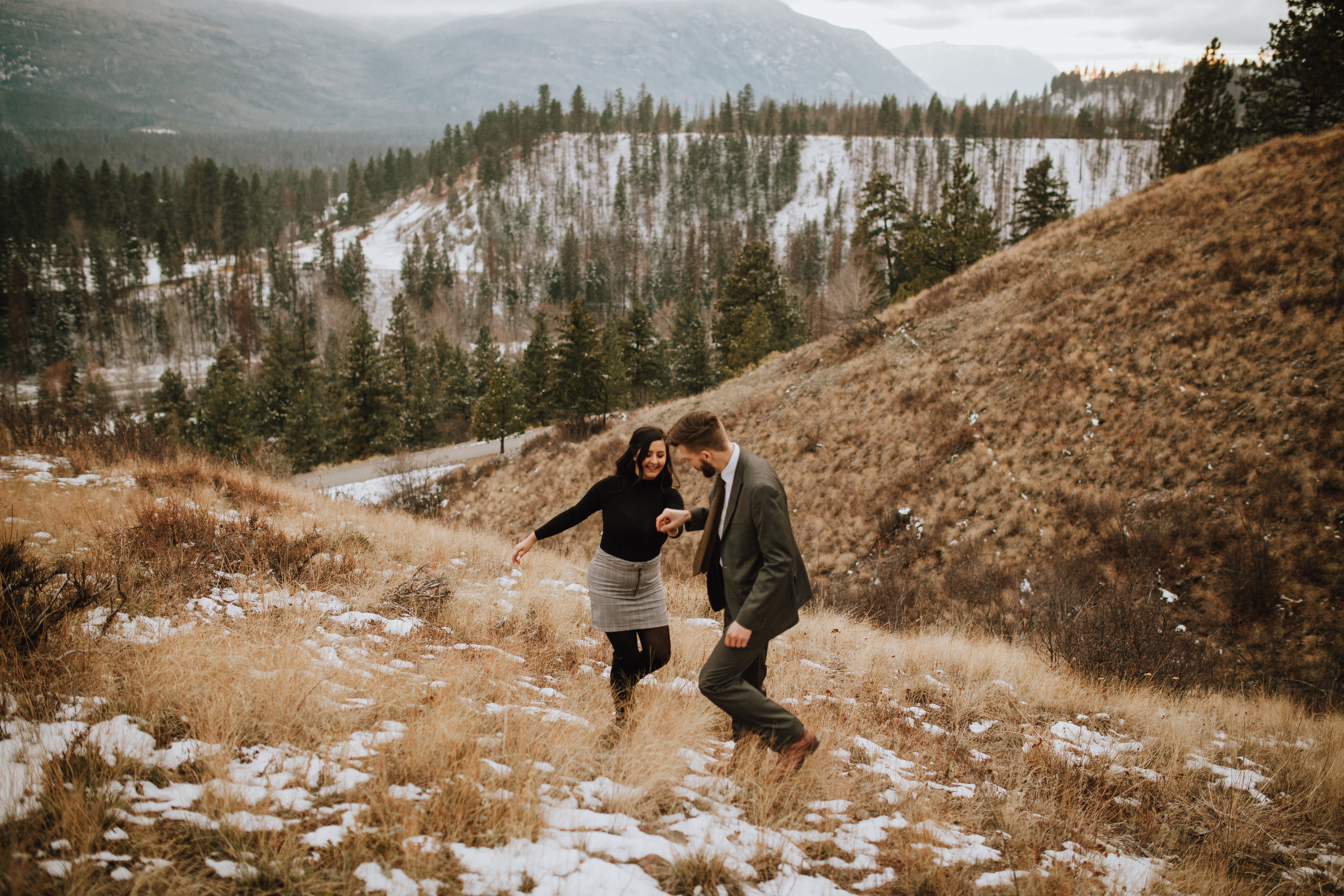 Bryce + Billies Engagement-110.jpg