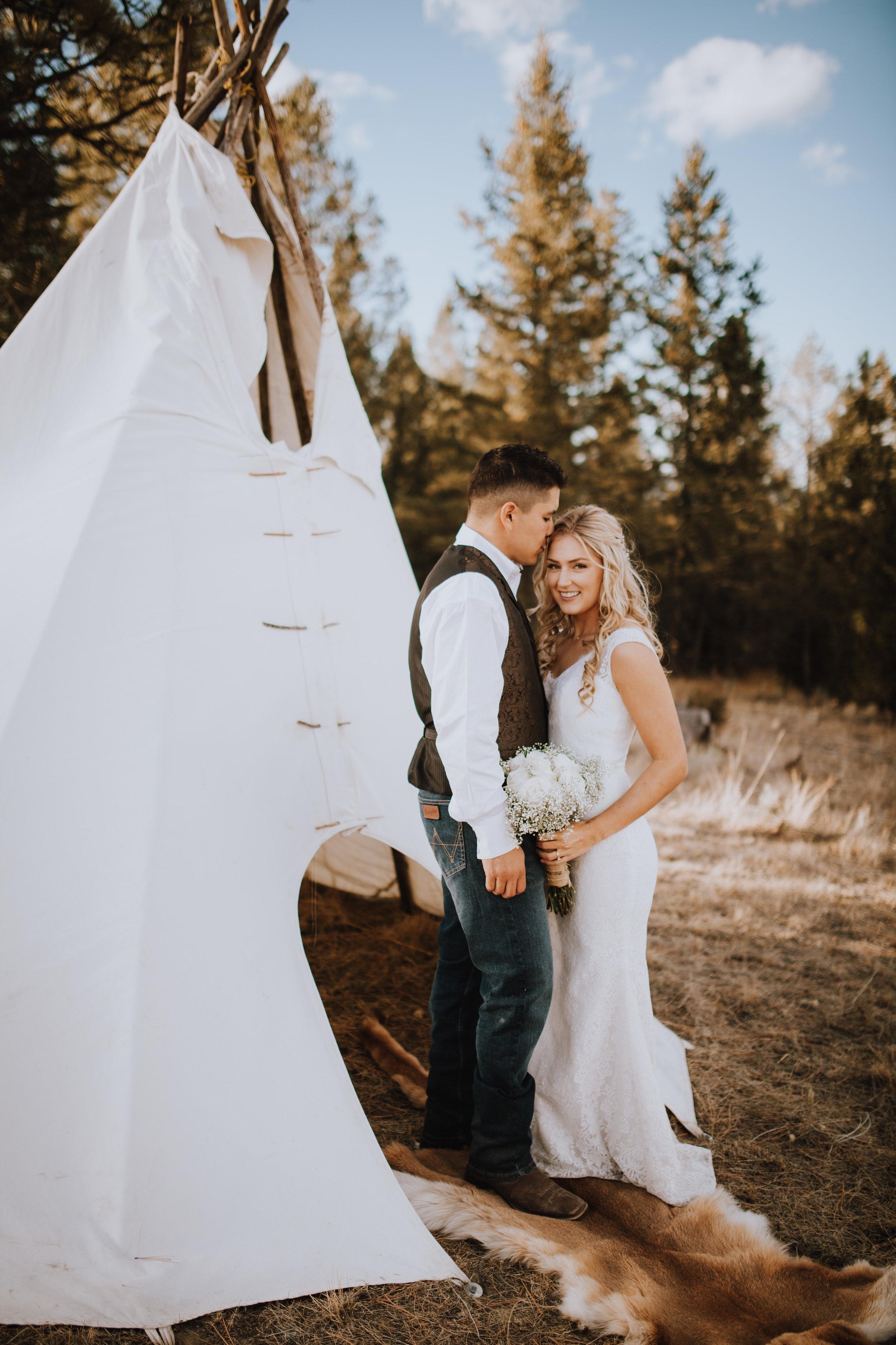 Lindsay + Kara 2 - Bridal Portraits-109.jpg