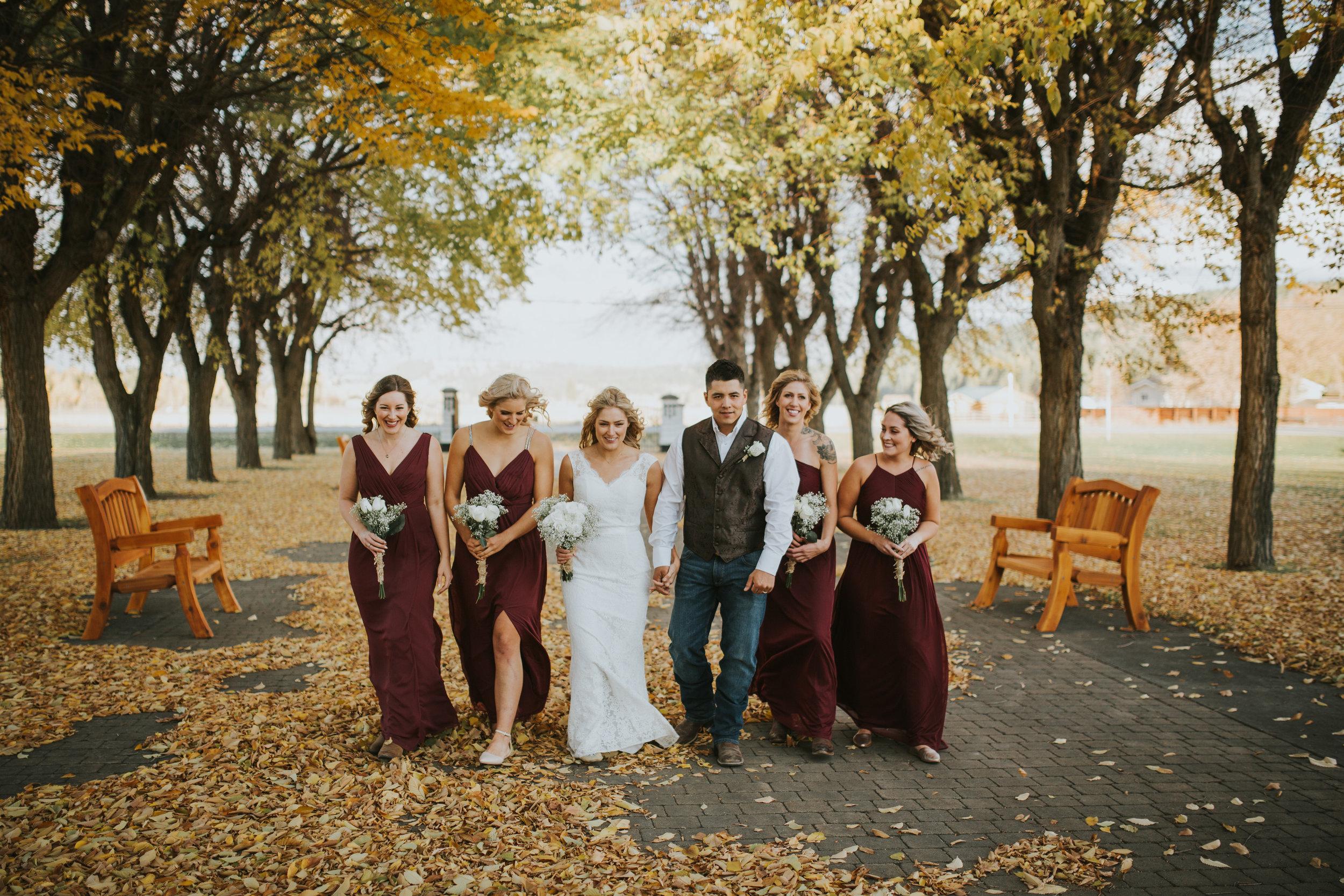 Lindsay + Kara 2 - Bridal Portraits-166.jpg