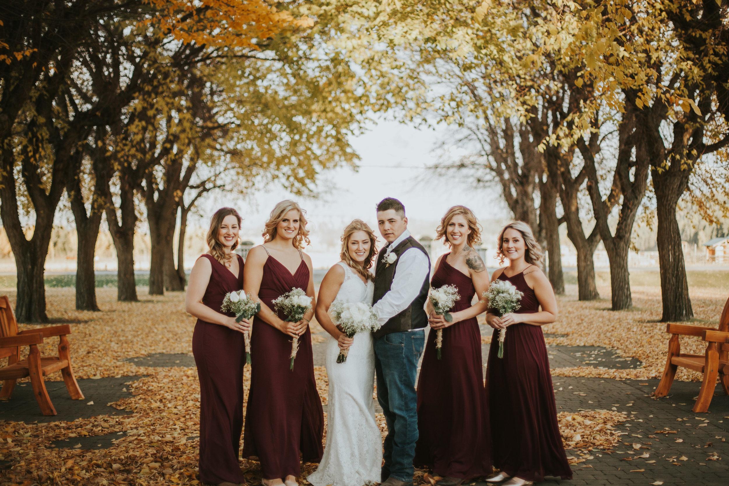Lindsay + Kara 2 - Bridal Portraits-169.jpg