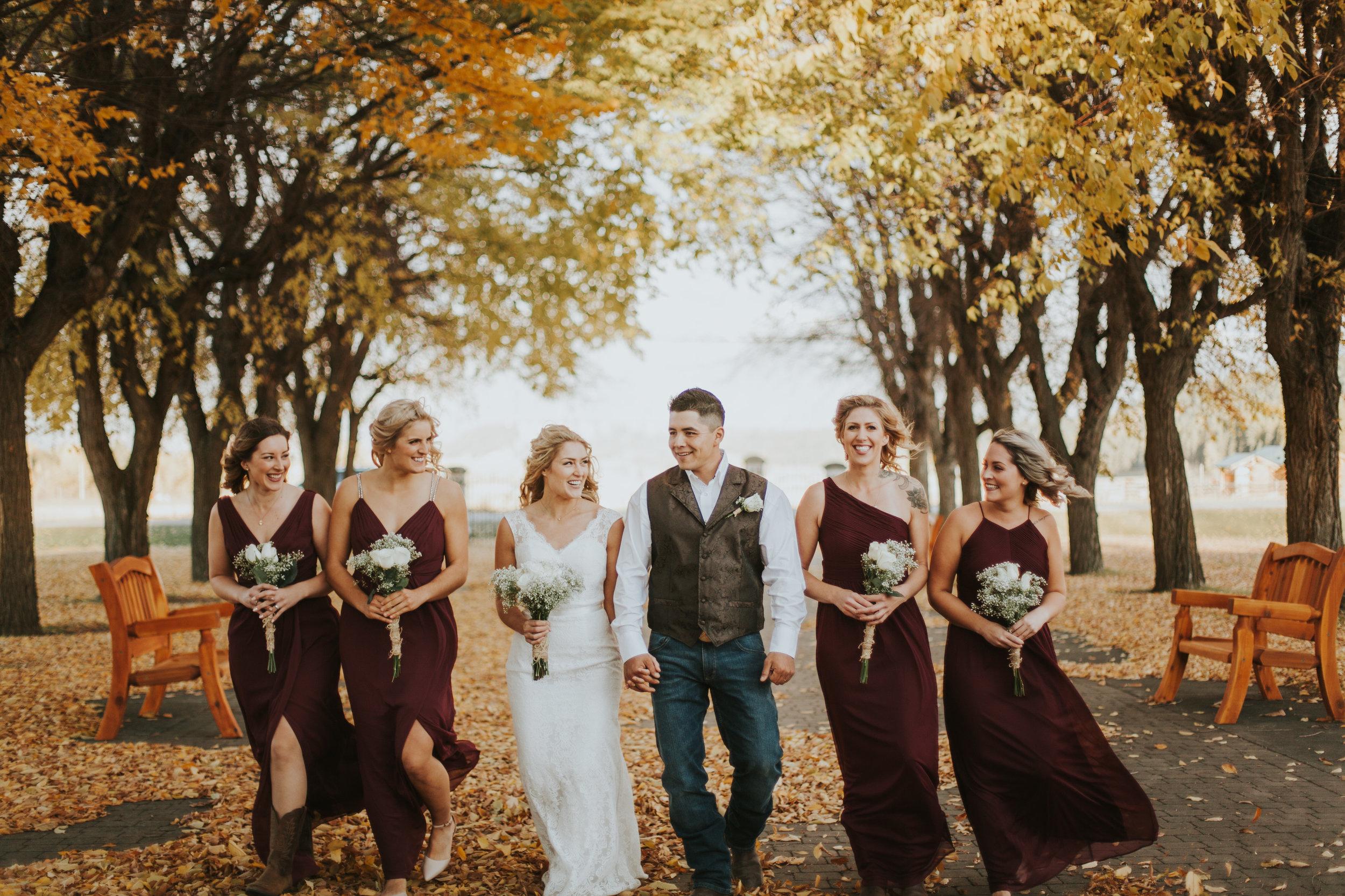 Lindsay + Kara 2 - Bridal Portraits-176.jpg