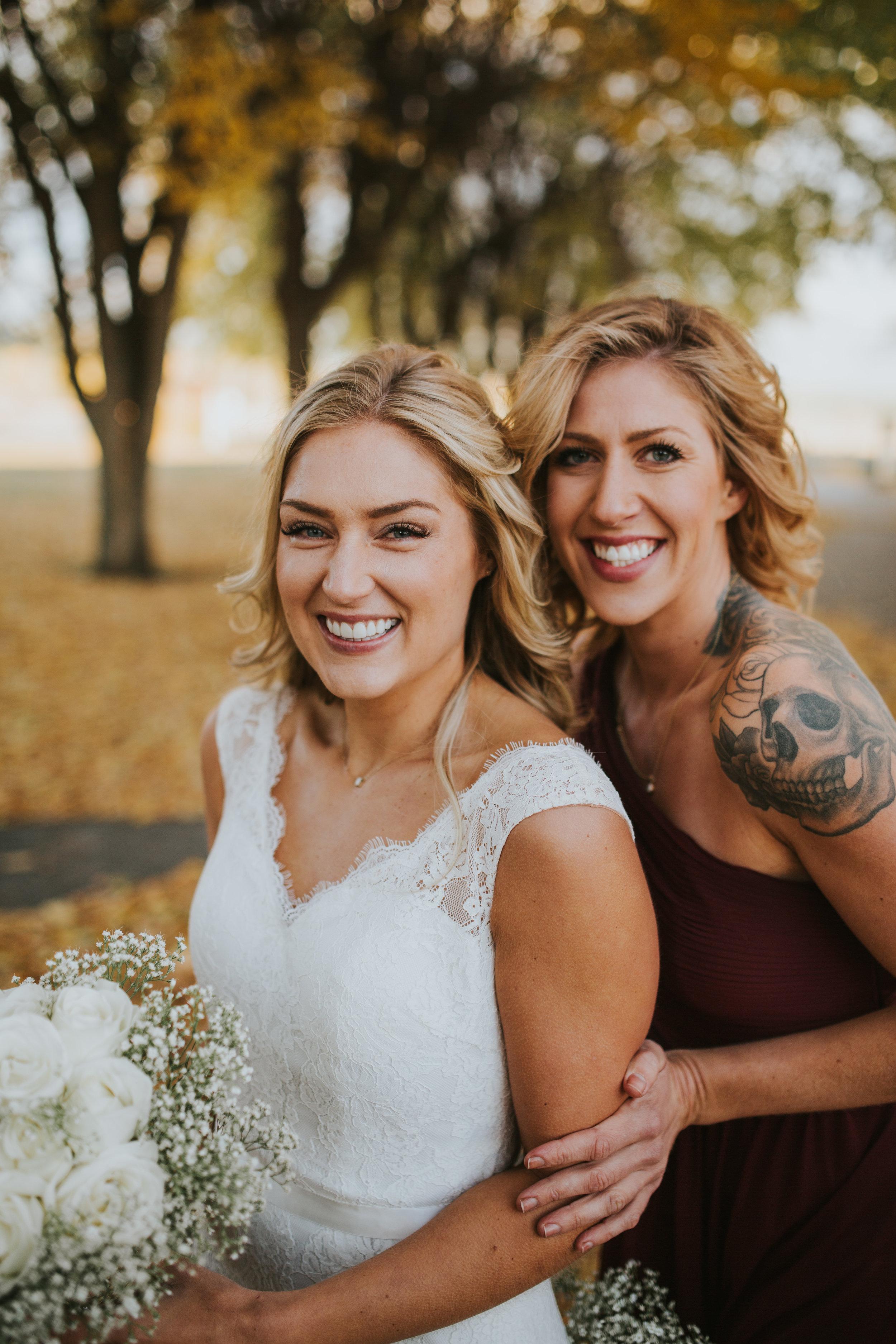 Lindsay + Kara 2 - Bridal Portraits-194.jpg