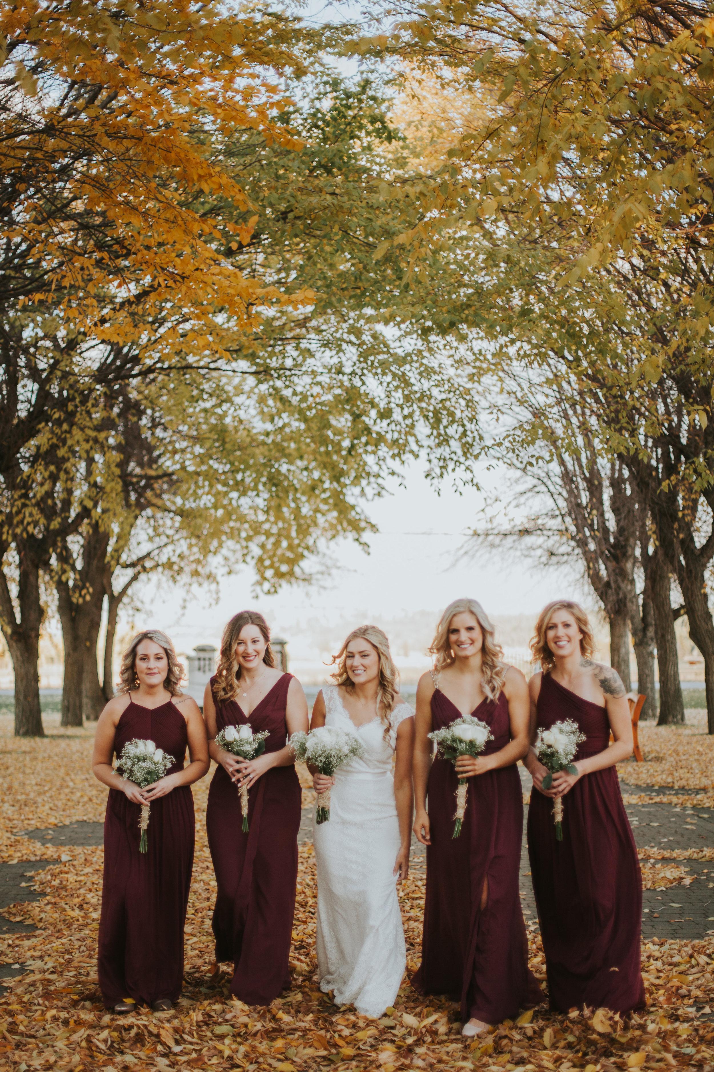 Lindsay + Kara 2 - Bridal Portraits-212.jpg