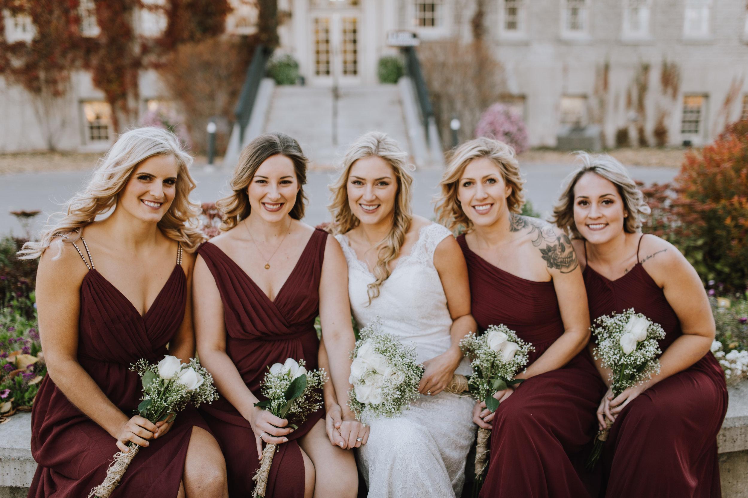 Lindsay + Kara 2 - Bridal Portraits-243.jpg