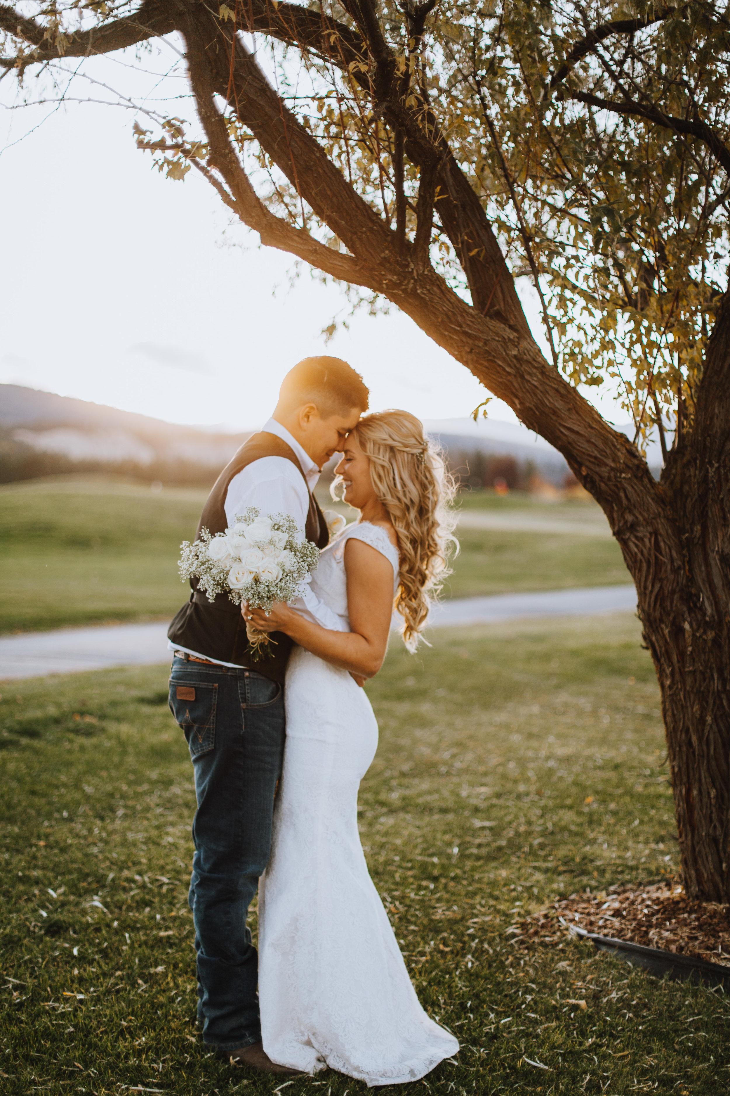 Lindsay + Kara 2 - Bridal Portraits-274.jpg