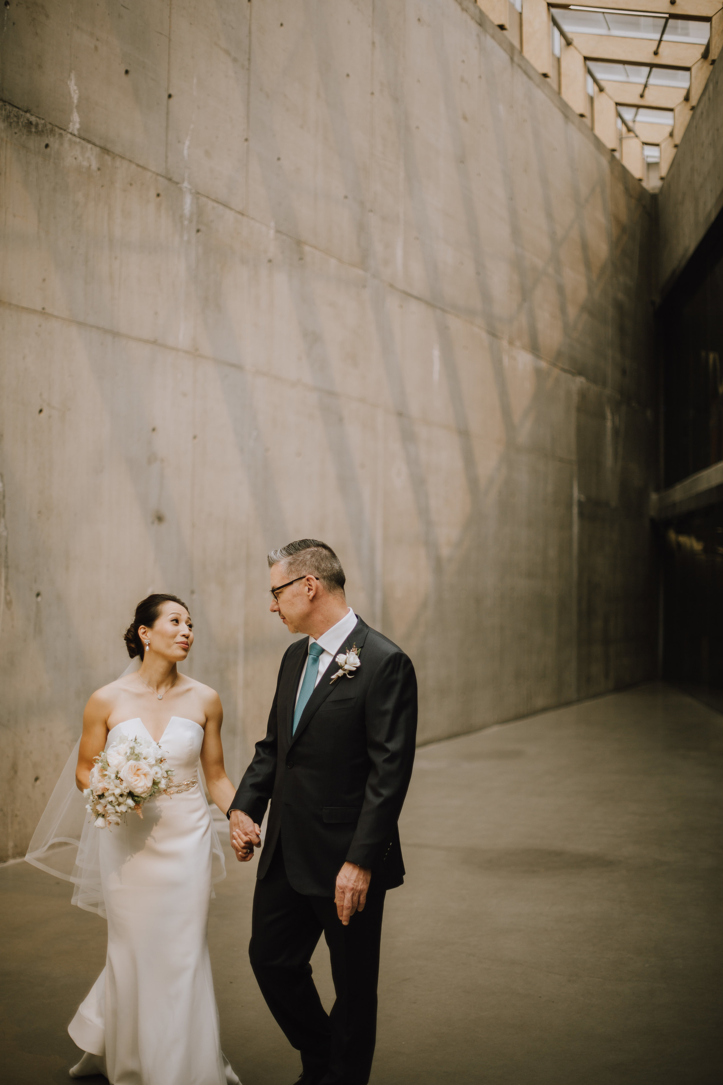 Mark + Mabel 3 - Bridal Portraits-89.jpg