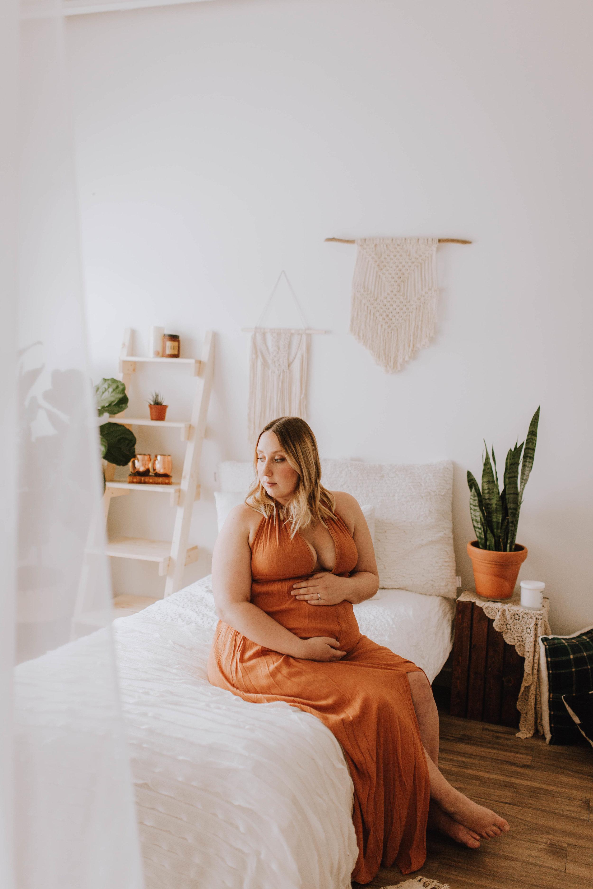 Ashleys Maternity-2.jpg