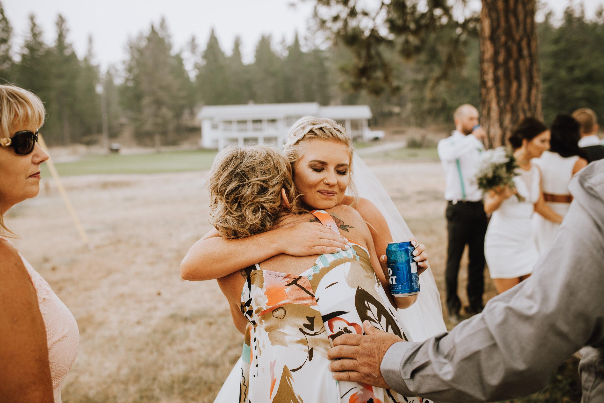 Tyler + Shayla 2 - Ceremony-128.jpg