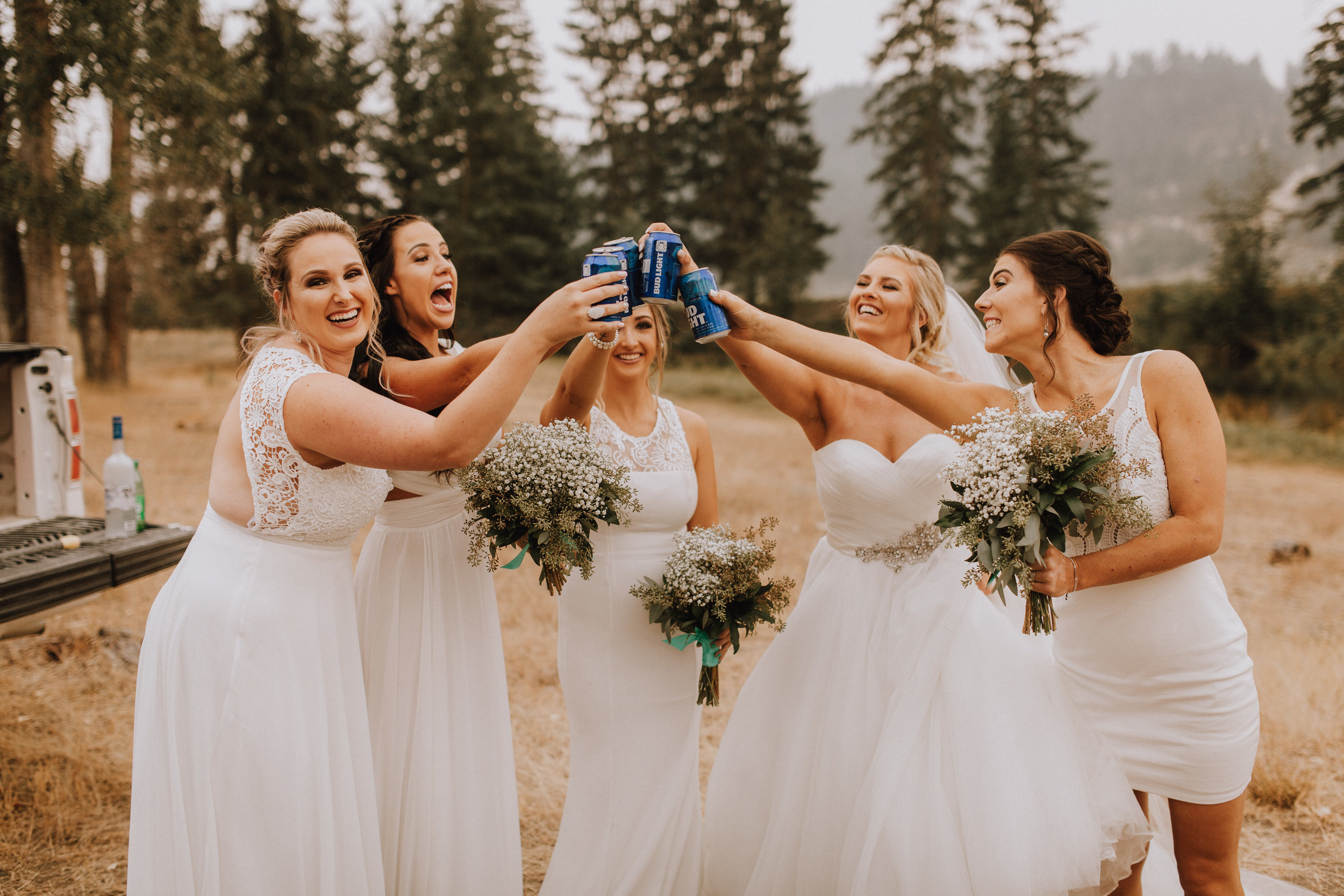 Tyler + Shayla 4 - Bridal Portraits-8.jpg