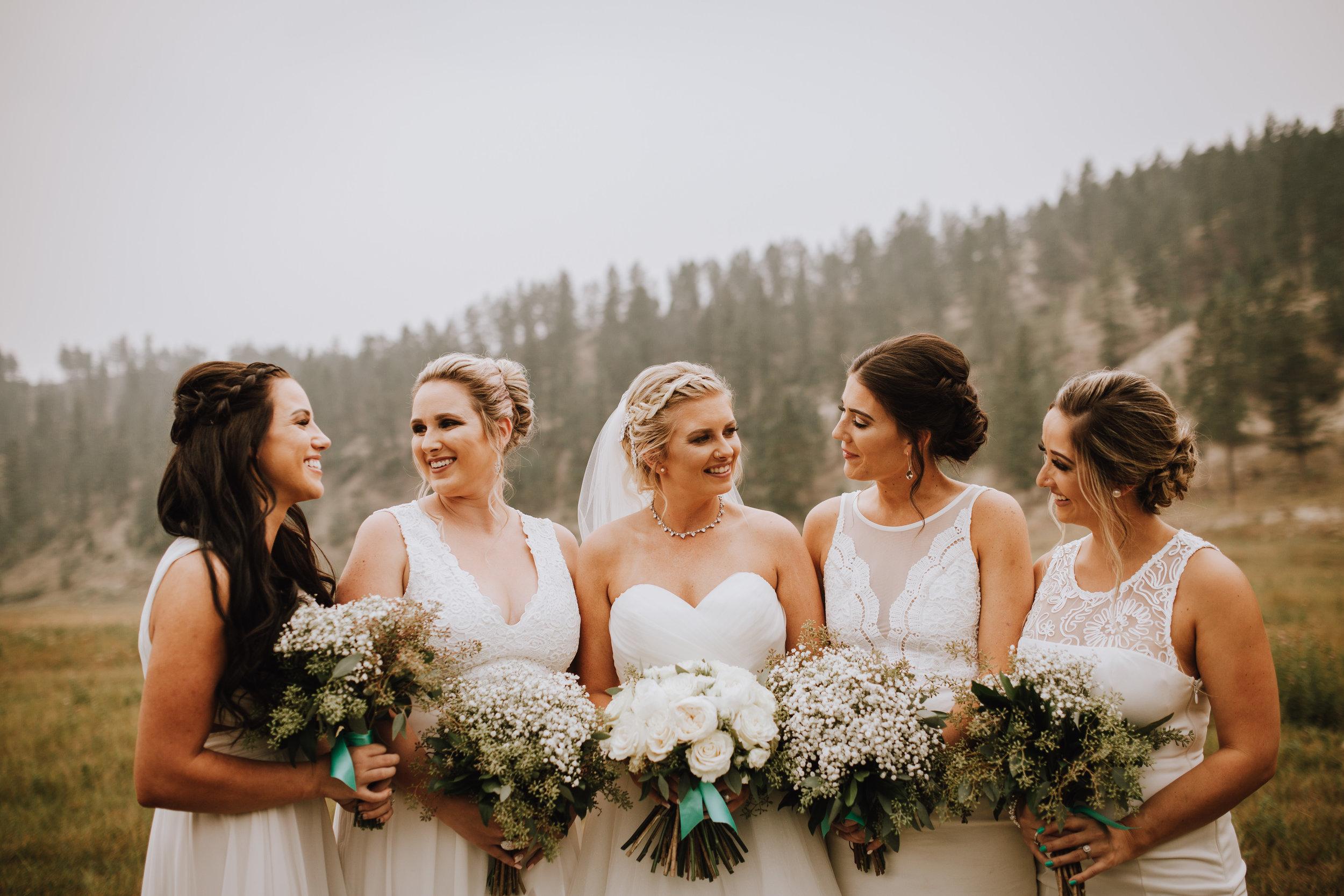 Tyler + Shayla 4 - Bridal Portraits-43.jpg