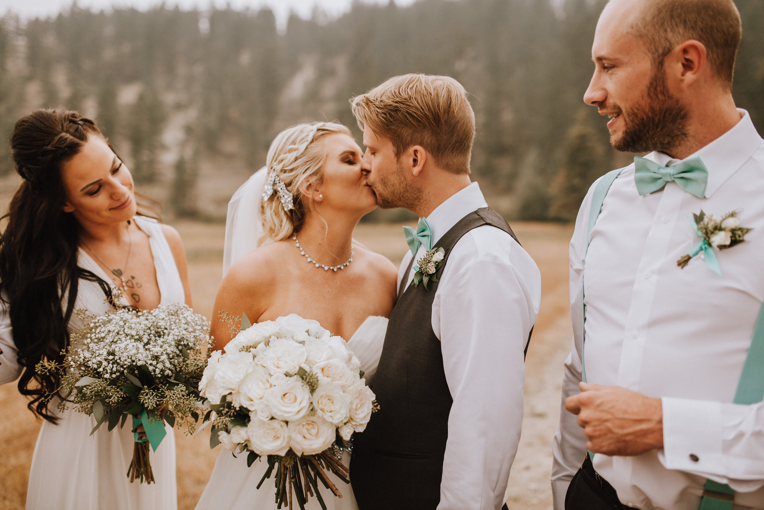 Tyler + Shayla 4 - Bridal Portraits-29.jpg