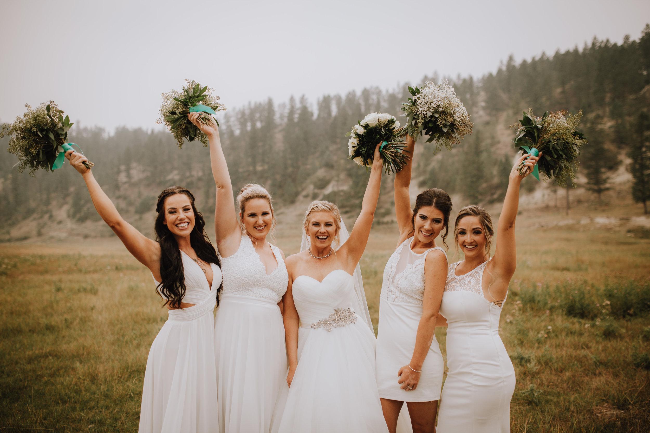 Tyler + Shayla 4 - Bridal Portraits-46.jpg