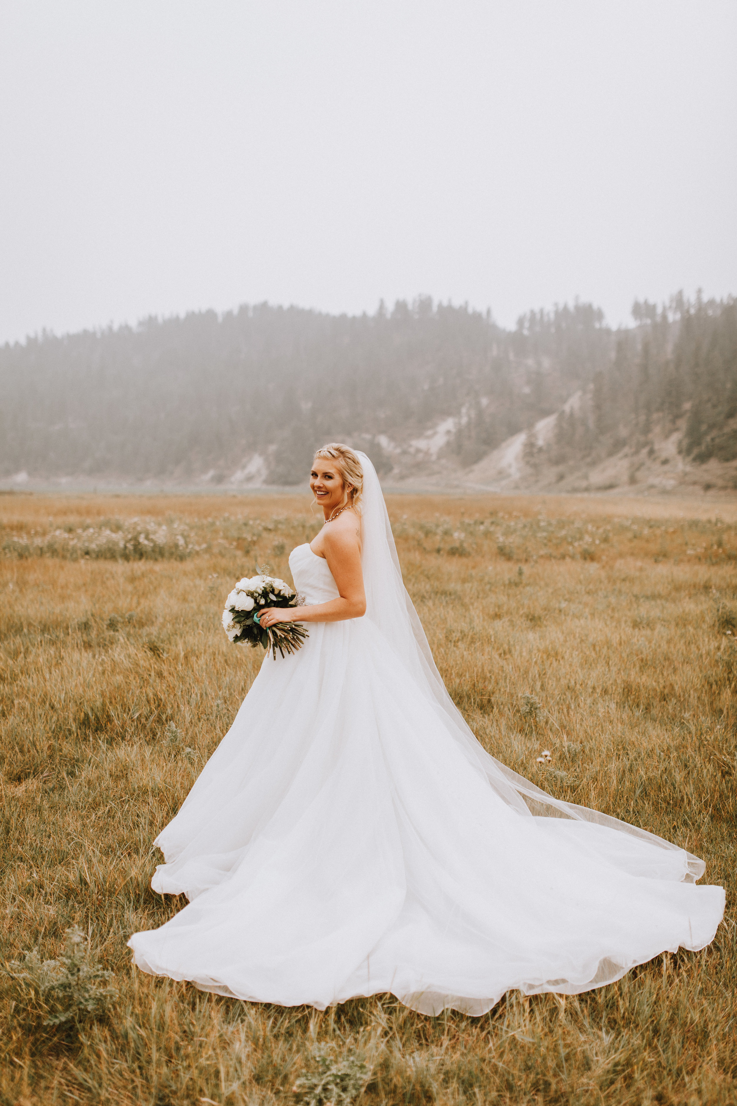 Tyler + Shayla 4 - Bridal Portraits-78.jpg