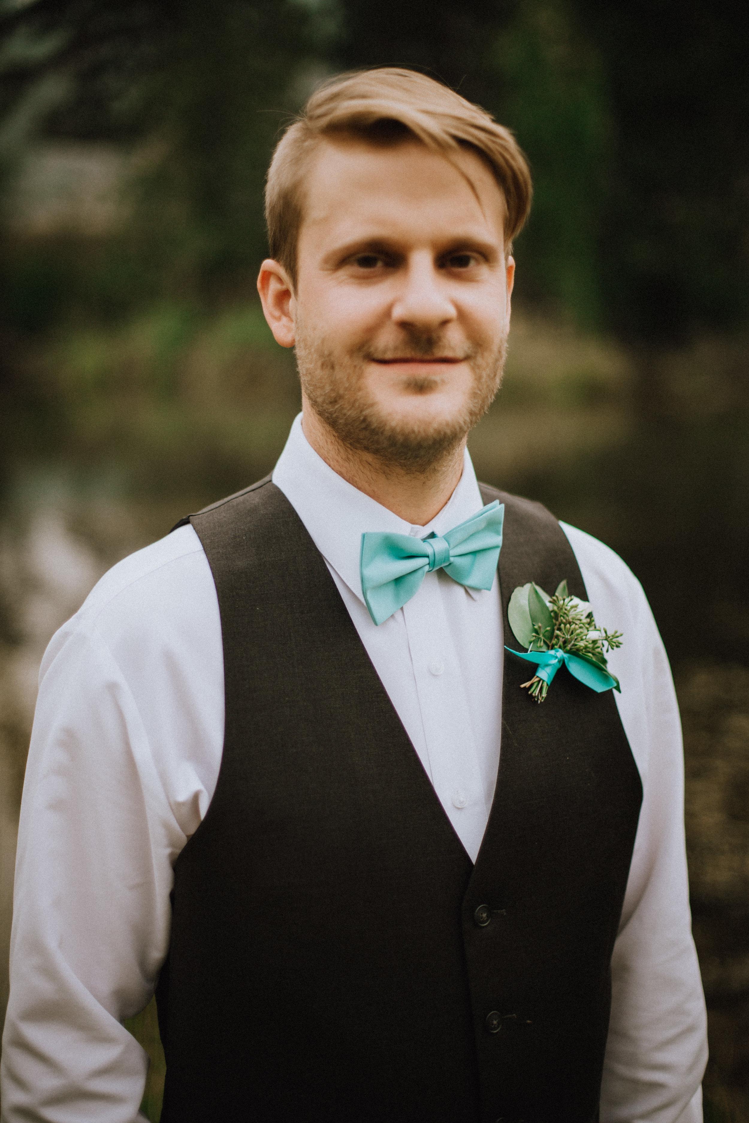 Tyler + Shayla 4 - Bridal Portraits-109.jpg