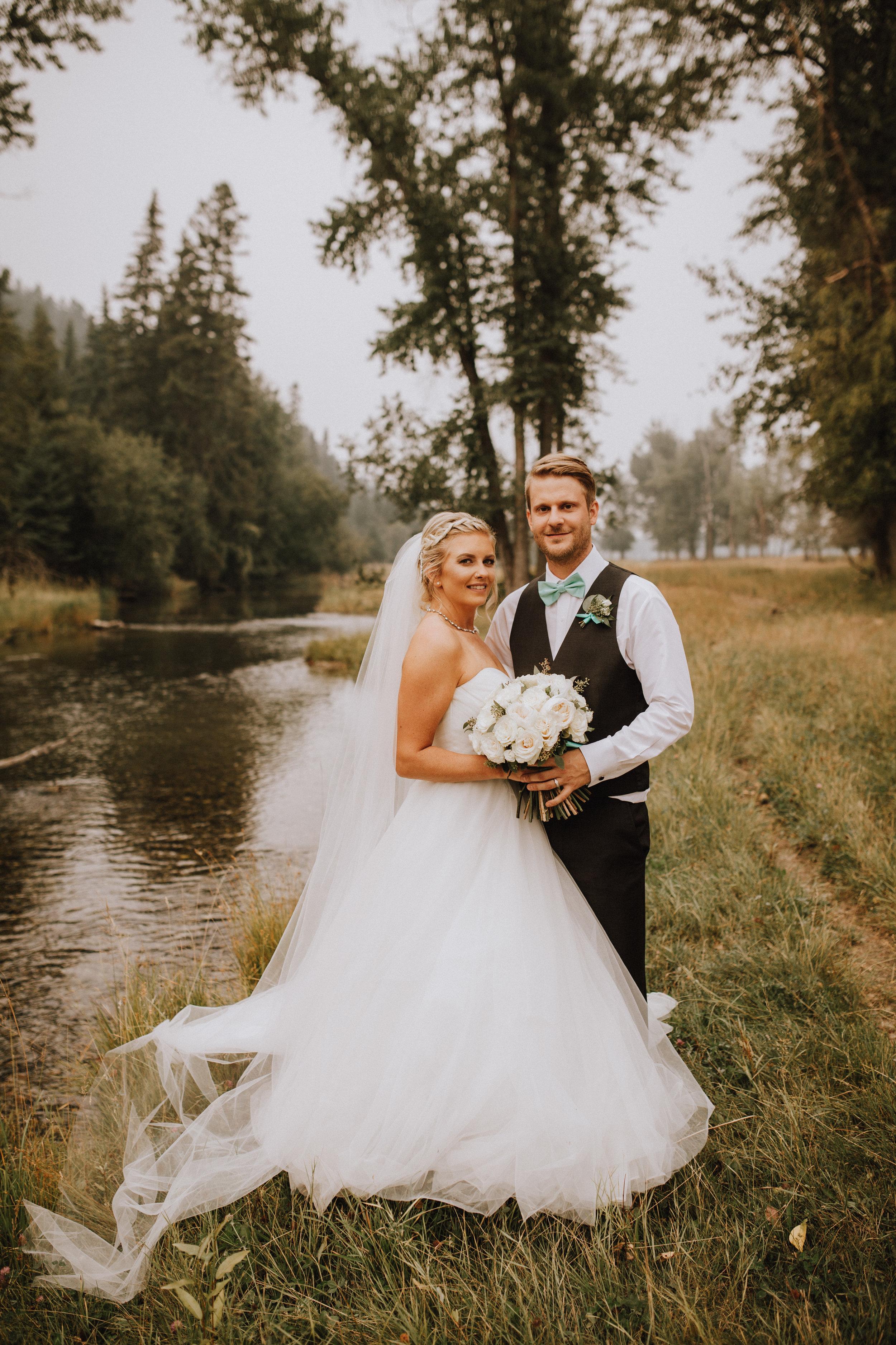 Tyler + Shayla 4 - Bridal Portraits-124.jpg