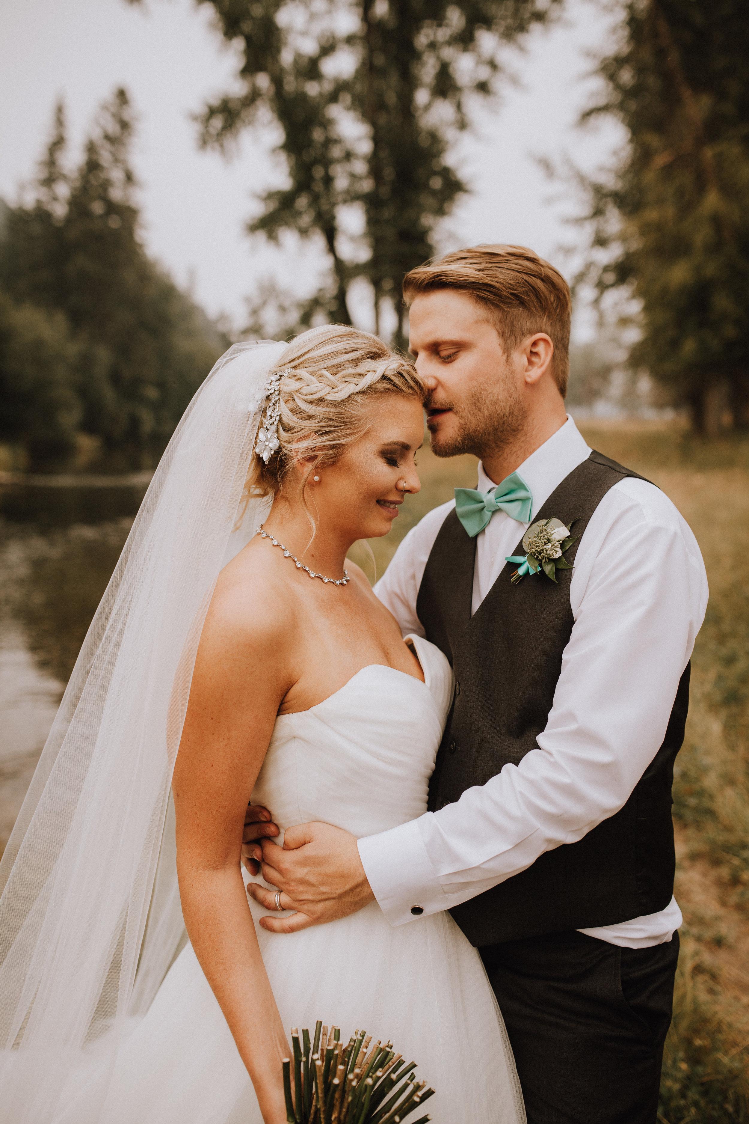 Tyler + Shayla 4 - Bridal Portraits-131.jpg