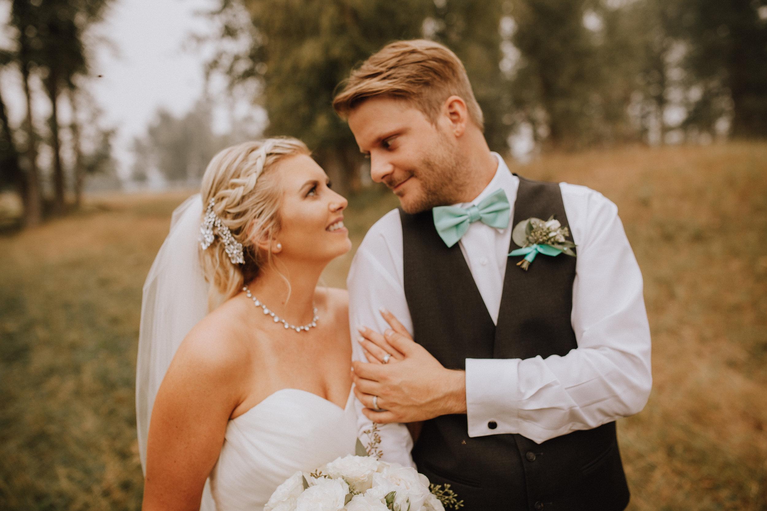 Tyler + Shayla 4 - Bridal Portraits-151.jpg