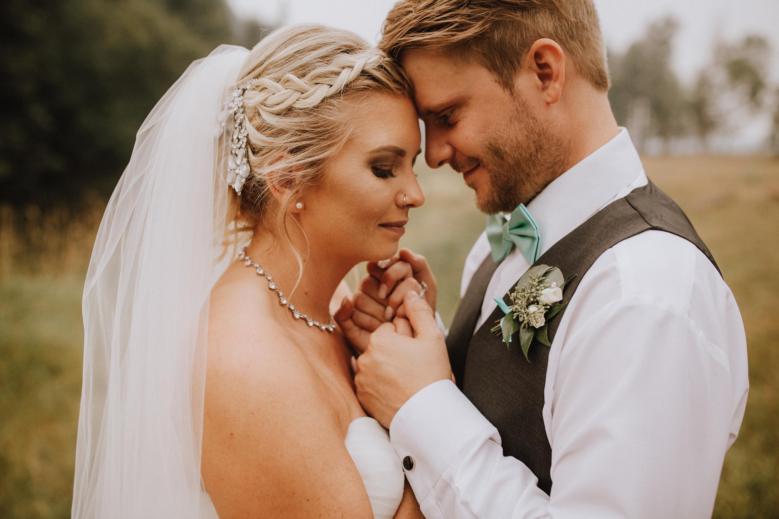 Tyler + Shayla 4 - Bridal Portraits-163.jpg