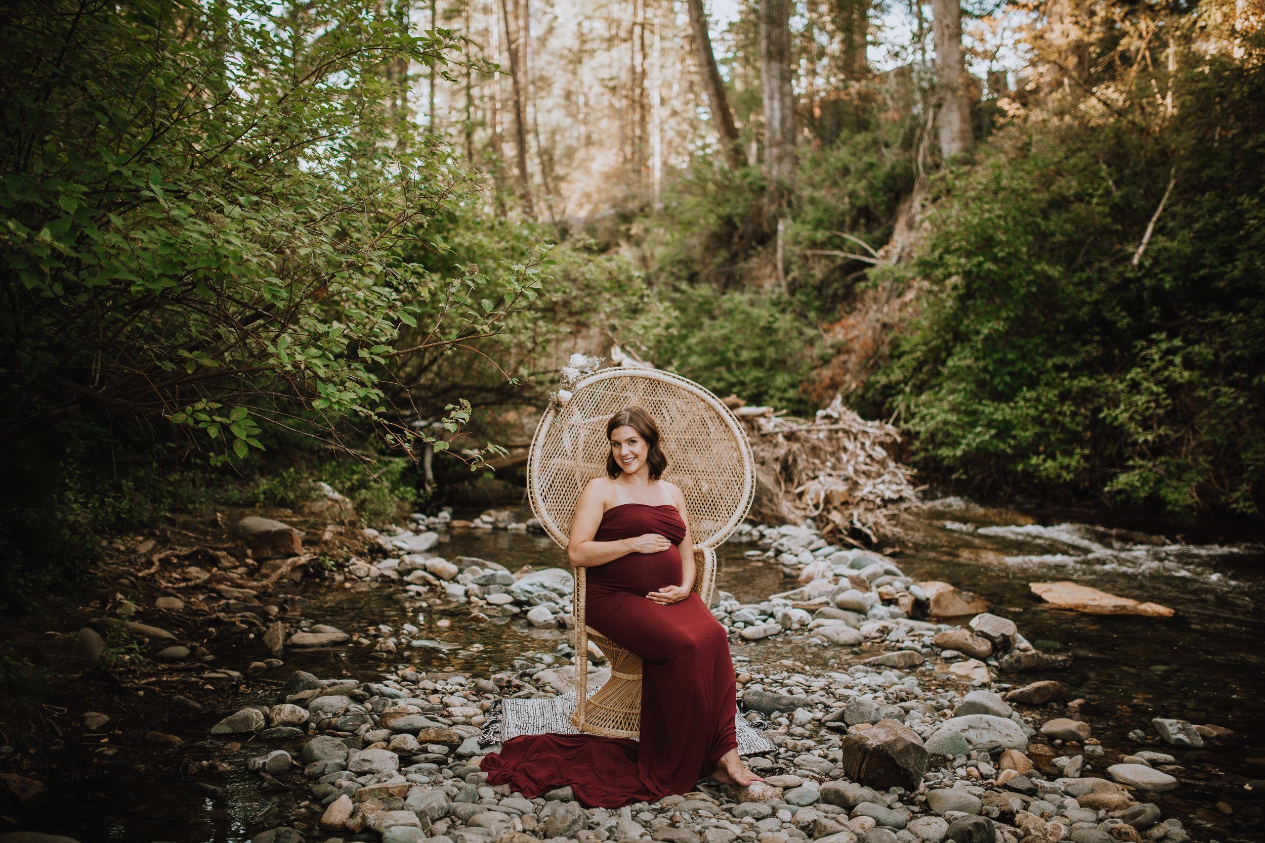 Jills Maternity-18.jpg