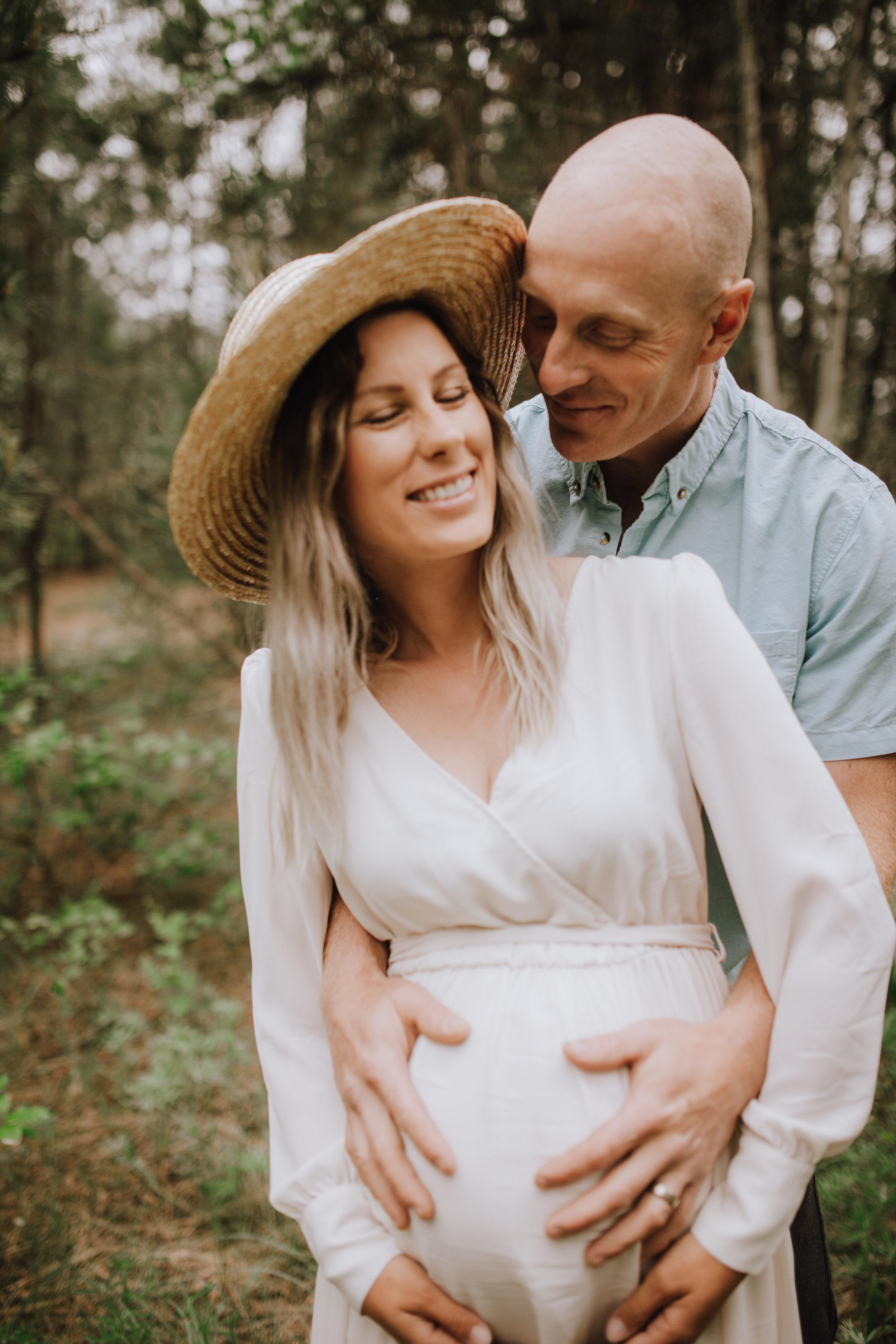 Kate Porter Maternity-18.jpg