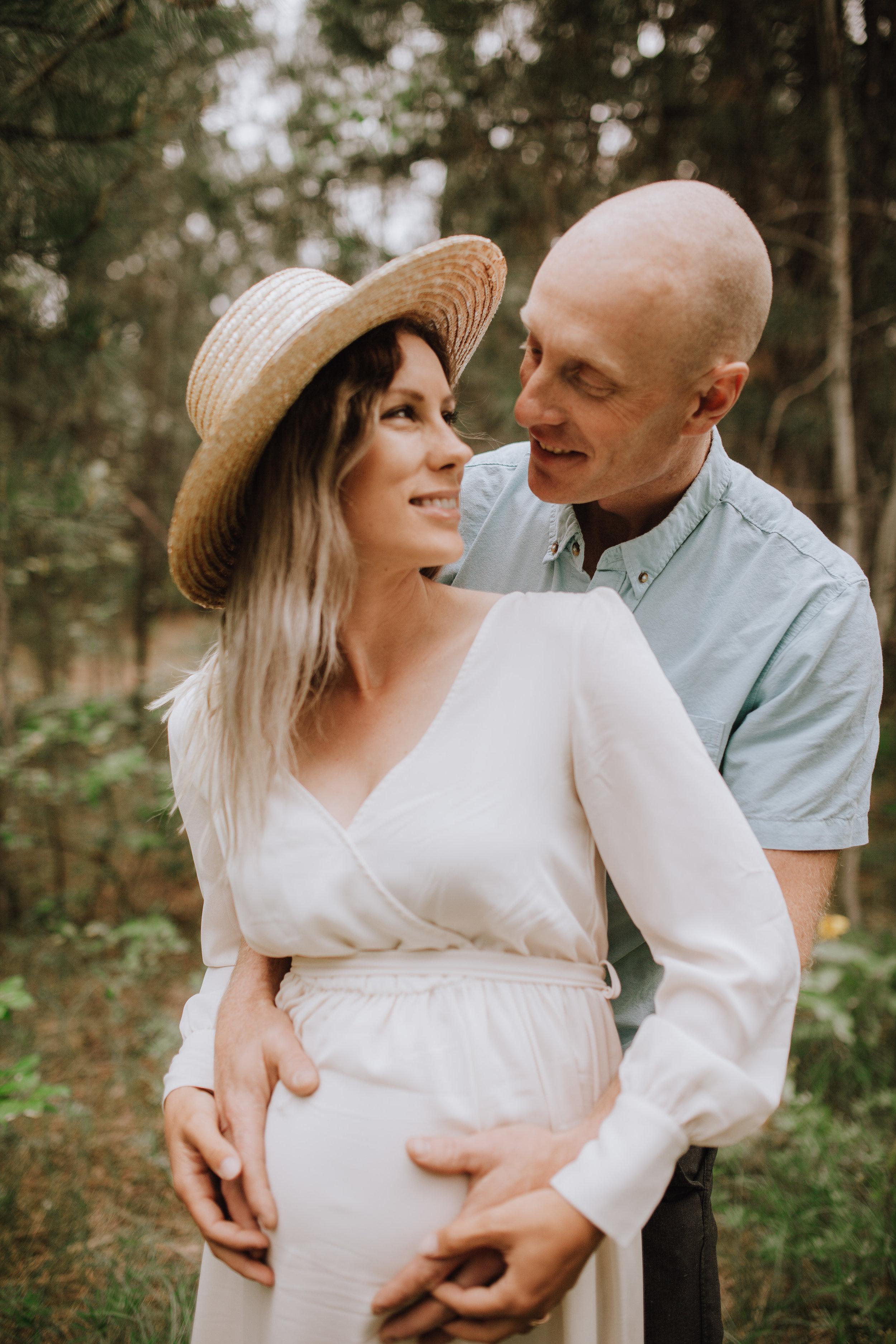 Kate Porter Maternity-31.jpg