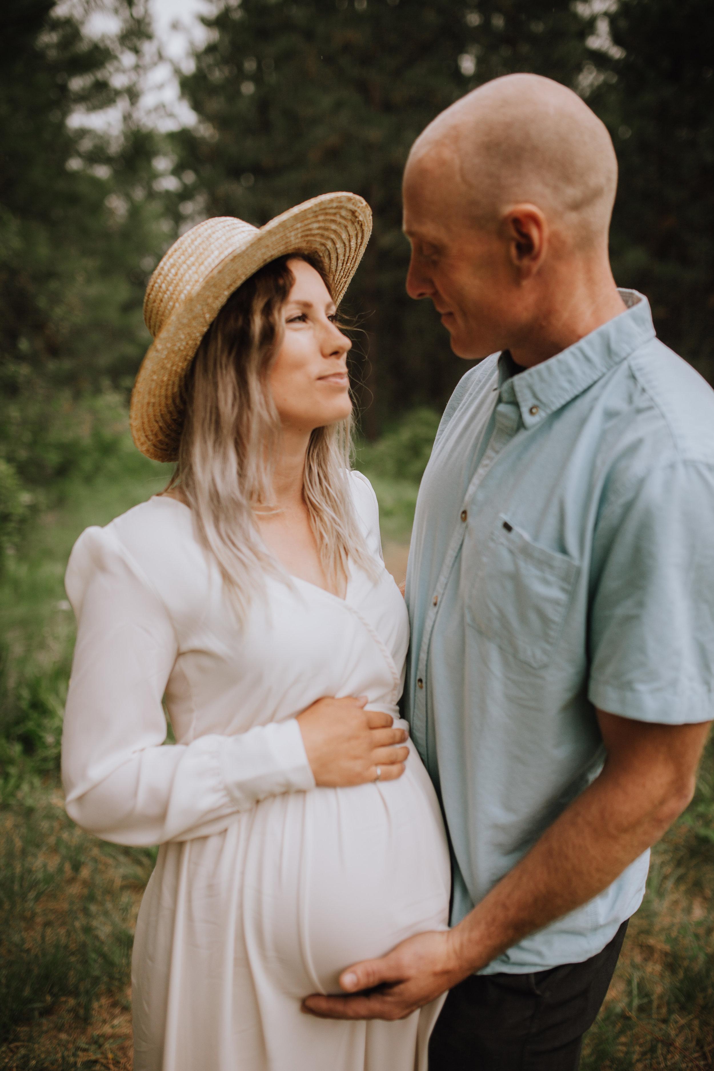Kate Porter Maternity-62.jpg