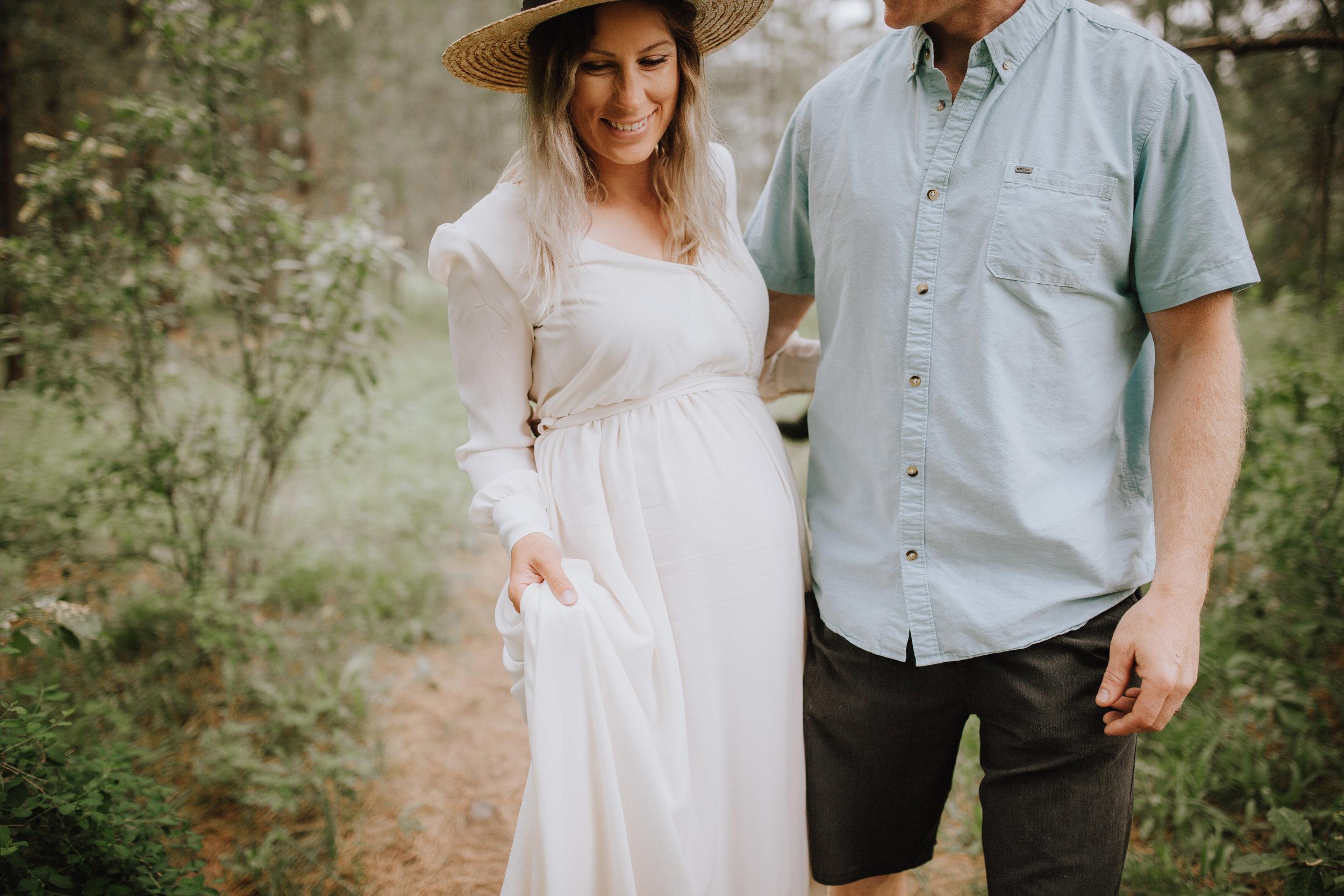 Kate Porter Maternity-113.jpg