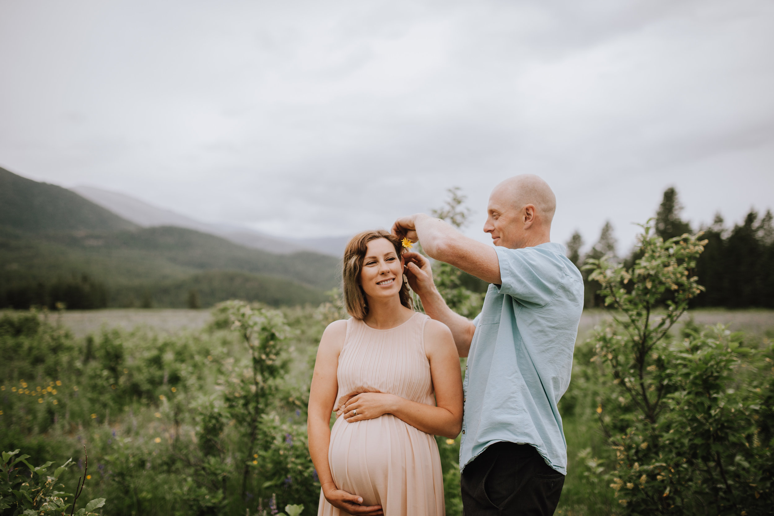 Kate Porter Maternity-137.jpg