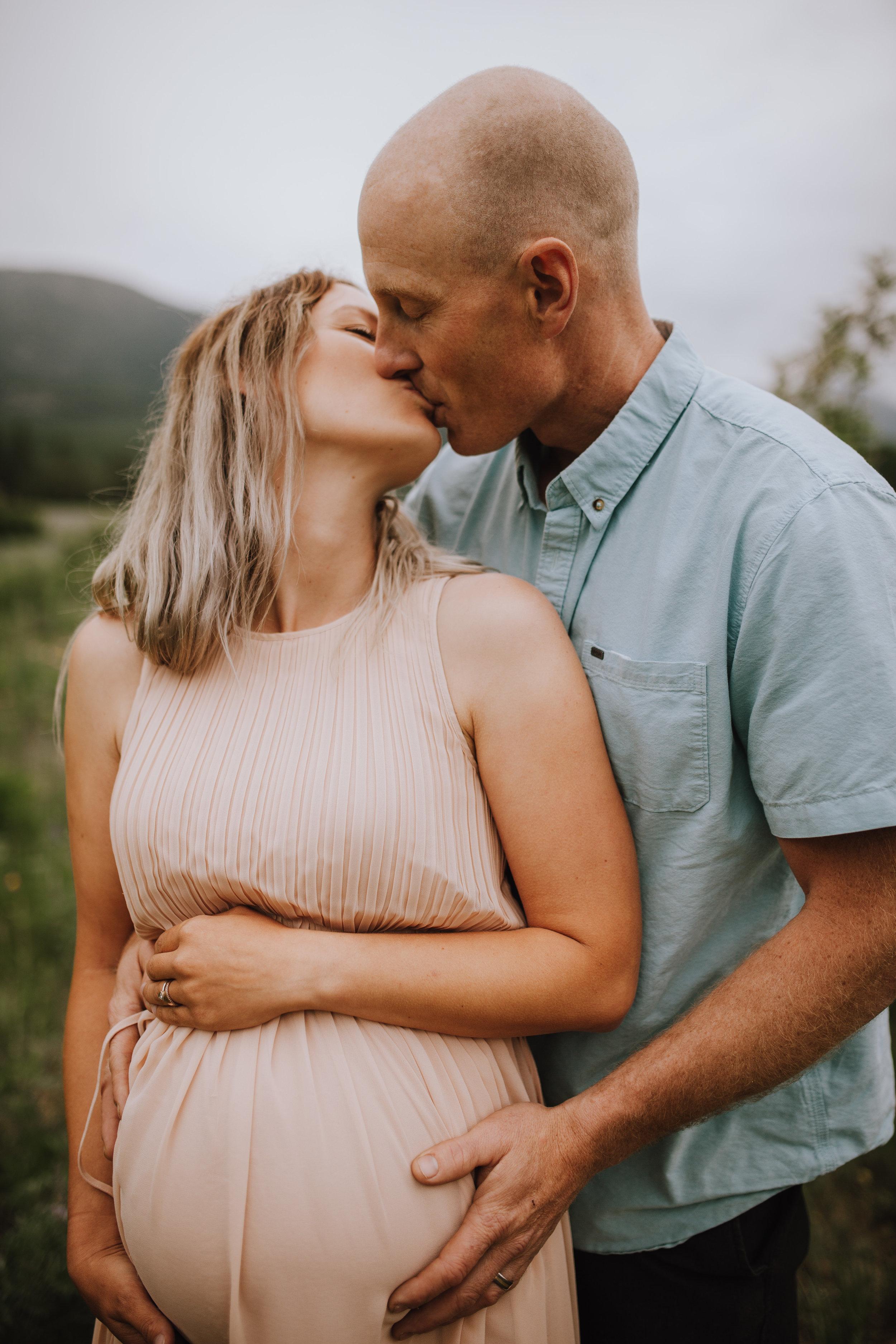 Kate Porter Maternity-147.jpg