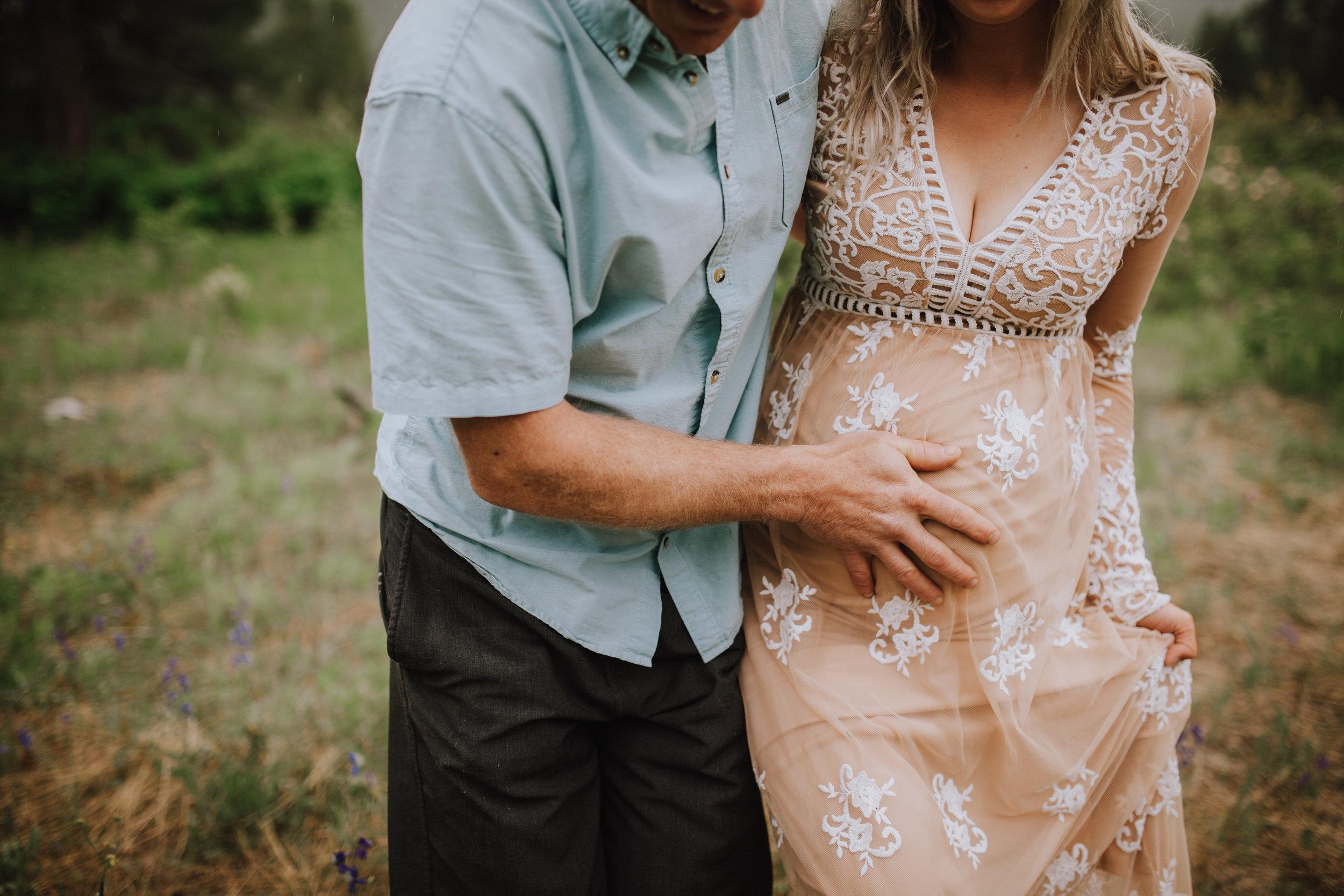 Kate Porter Maternity-200.jpg