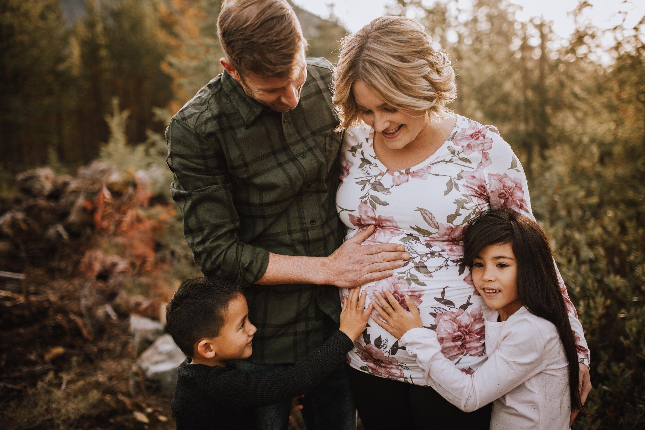 Richelle Cochets Maternity-11.jpg
