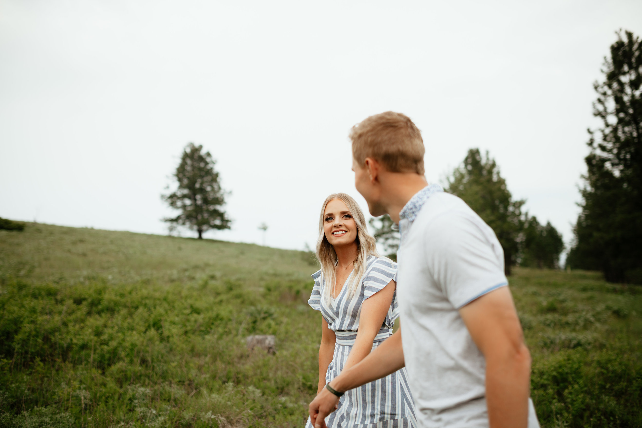 Carter + Laurens Engagement-7.jpg