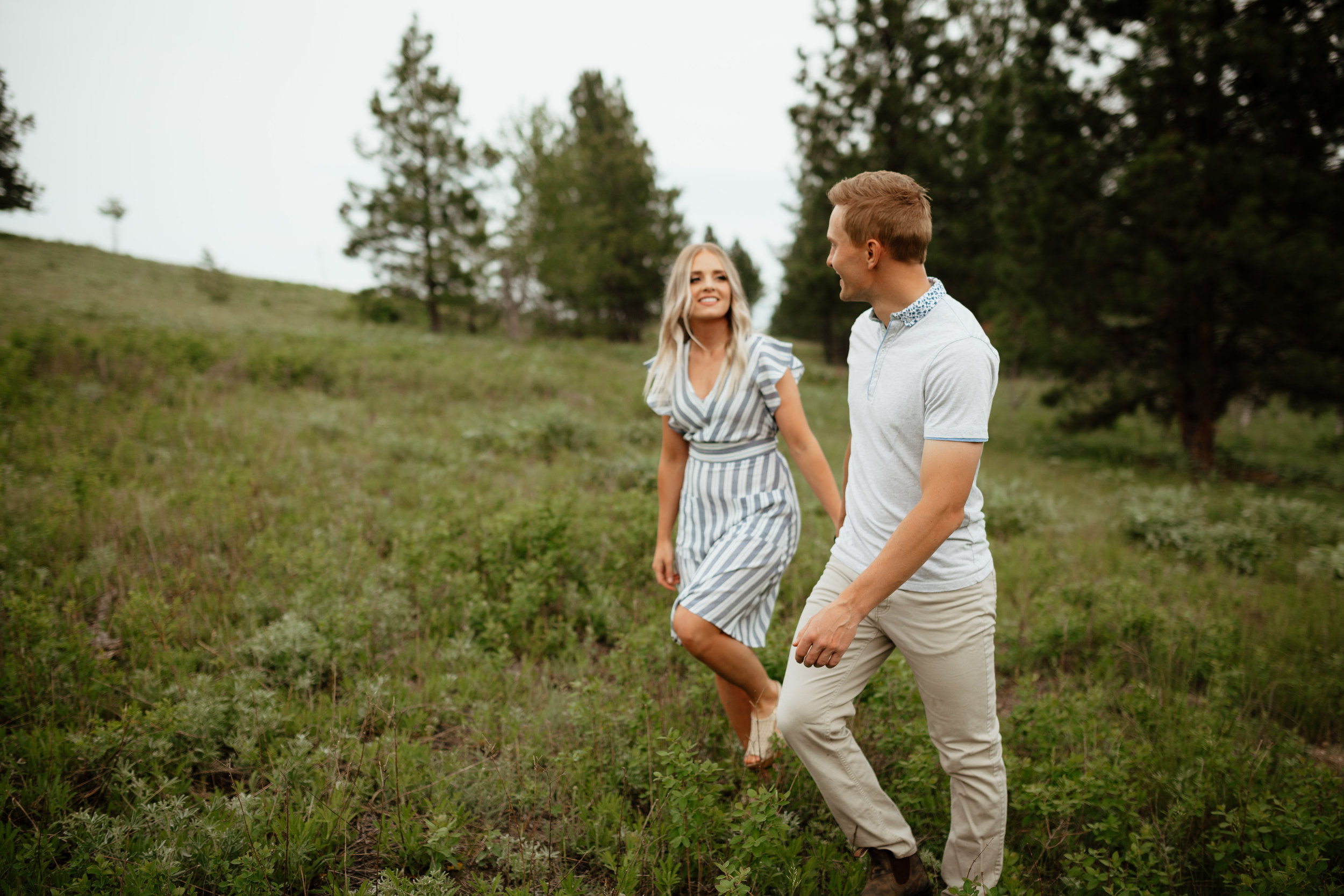 Carter + Laurens Engagement-6.jpg