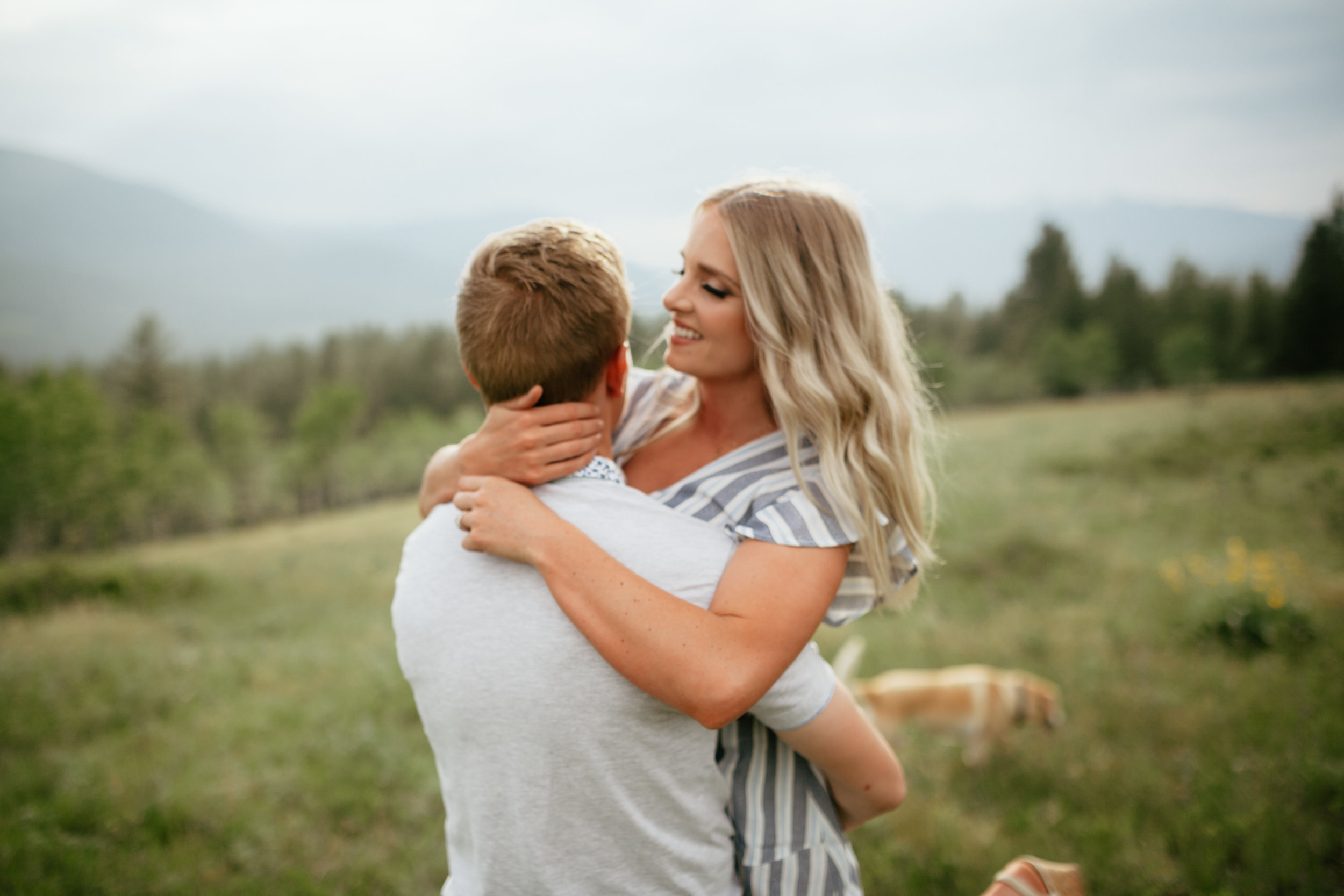 Carter + Laurens Engagement-17.jpg