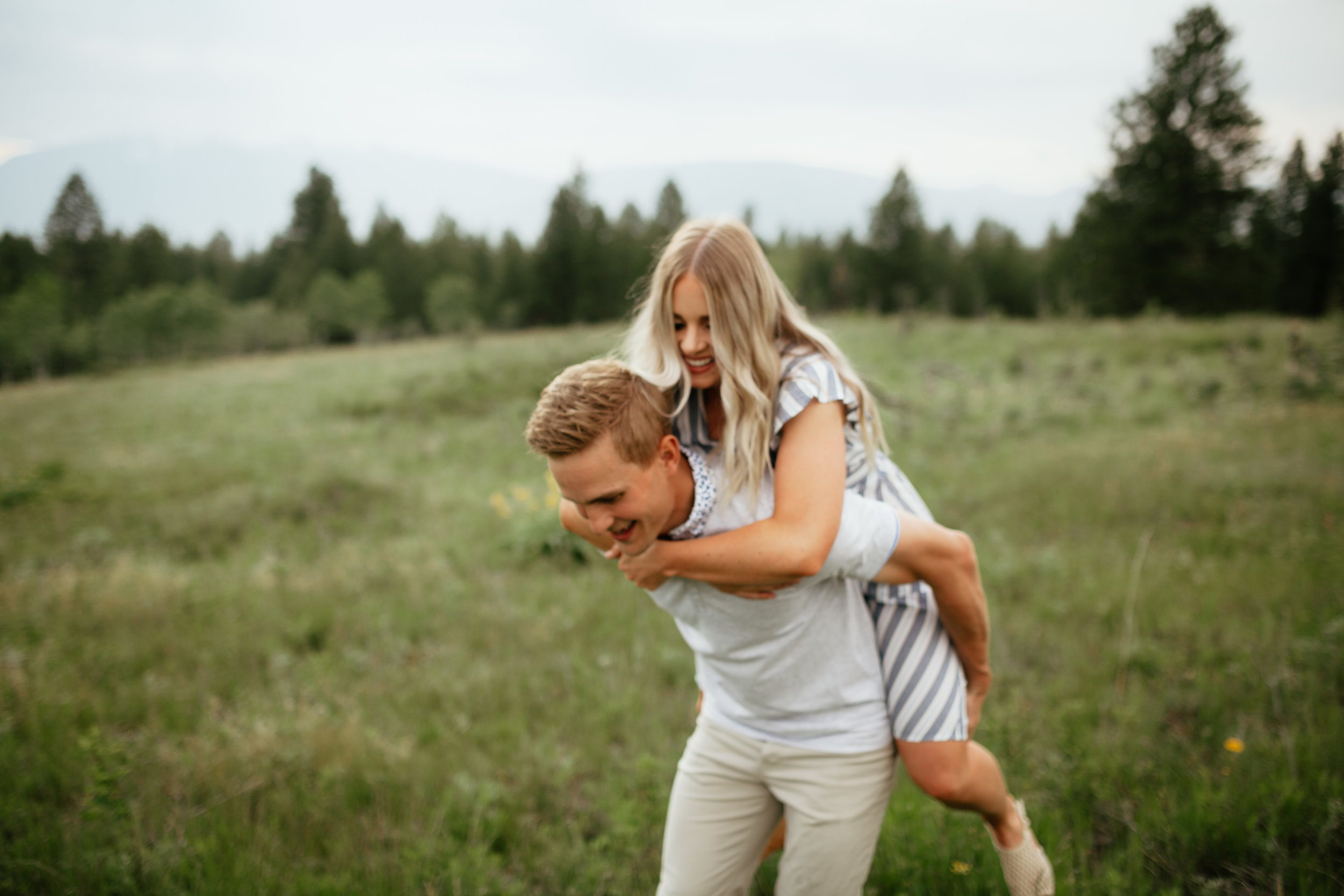 Carter + Laurens Engagement-39.jpg