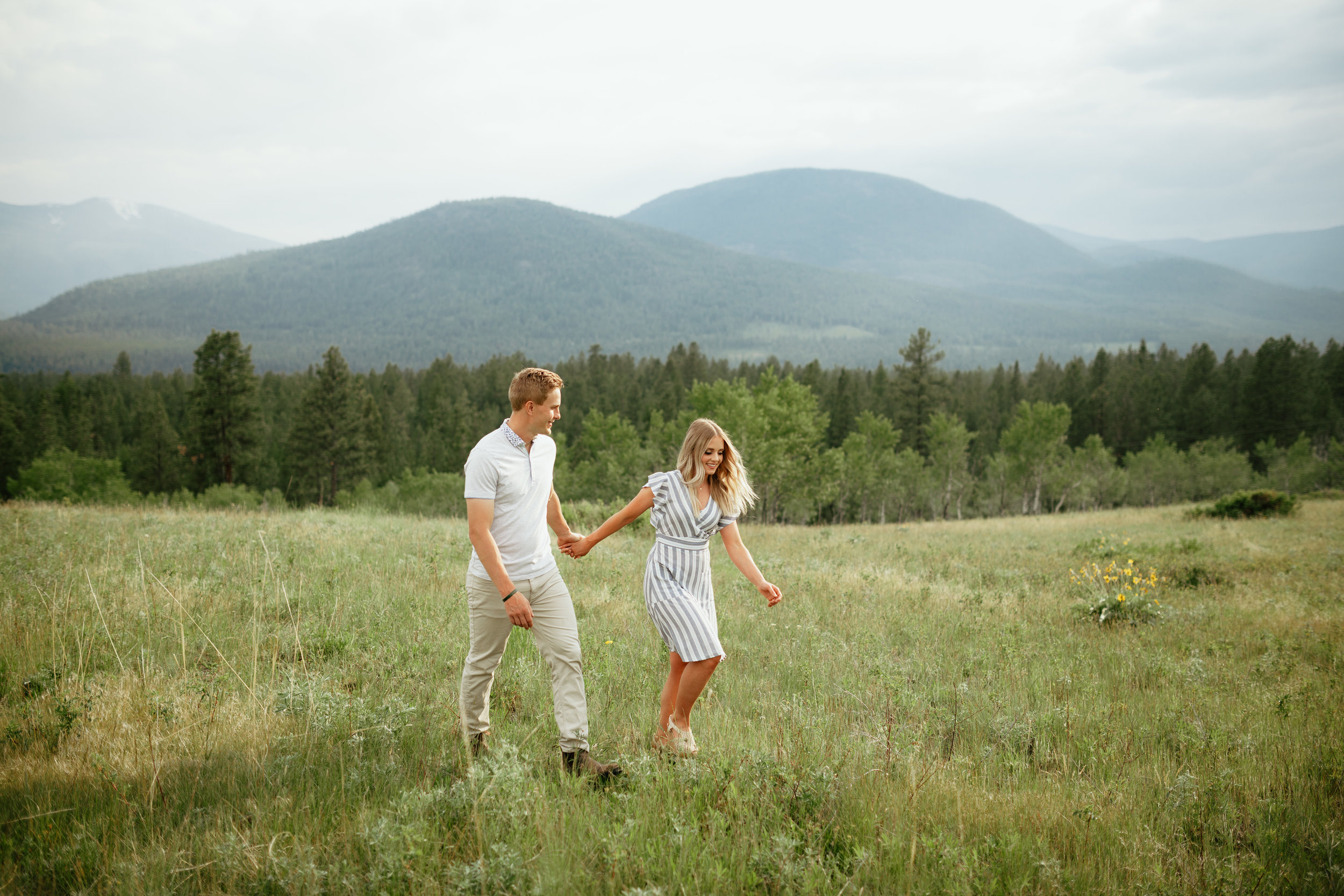 Carter + Laurens Engagement-44.jpg