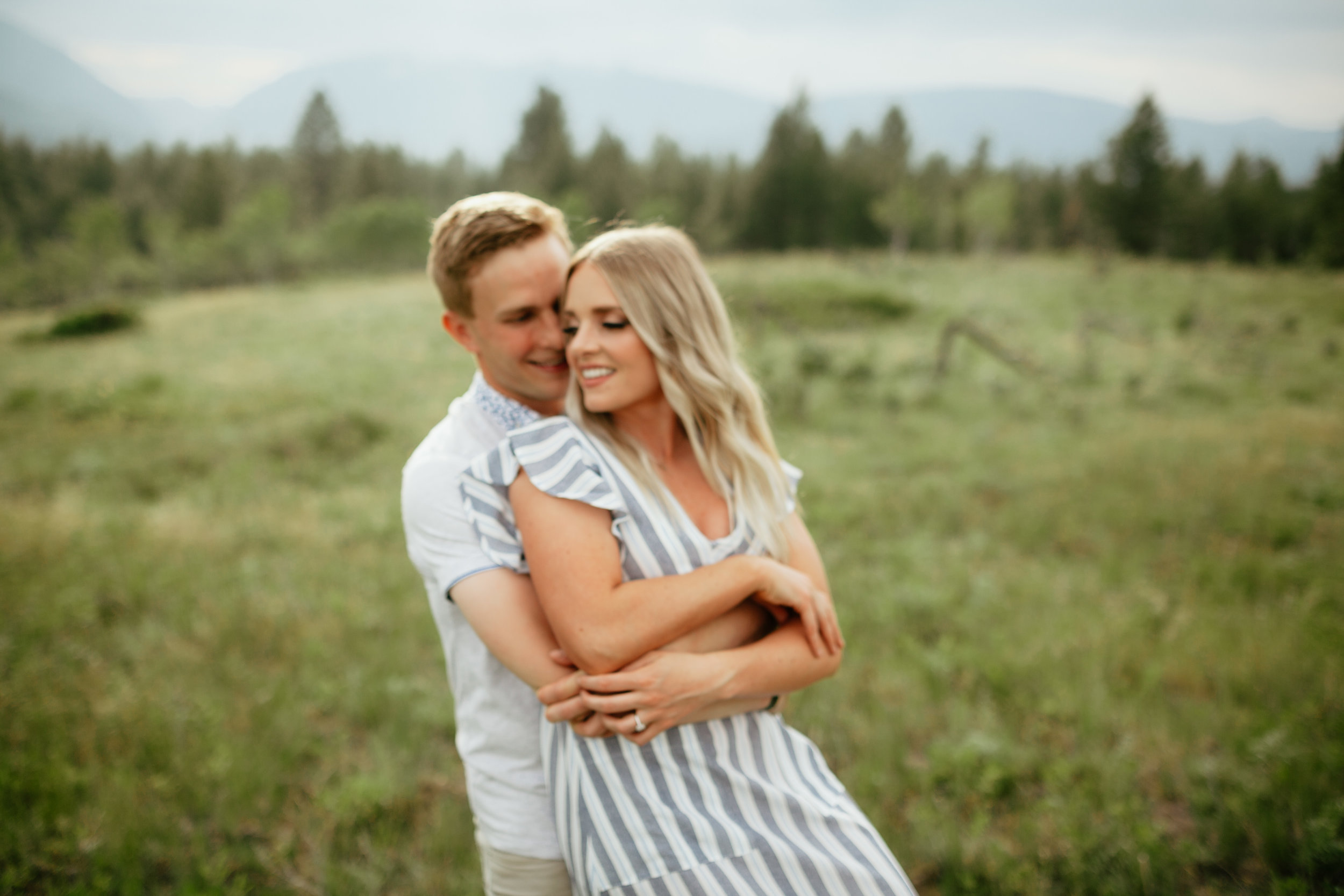 Carter + Laurens Engagement-48.jpg